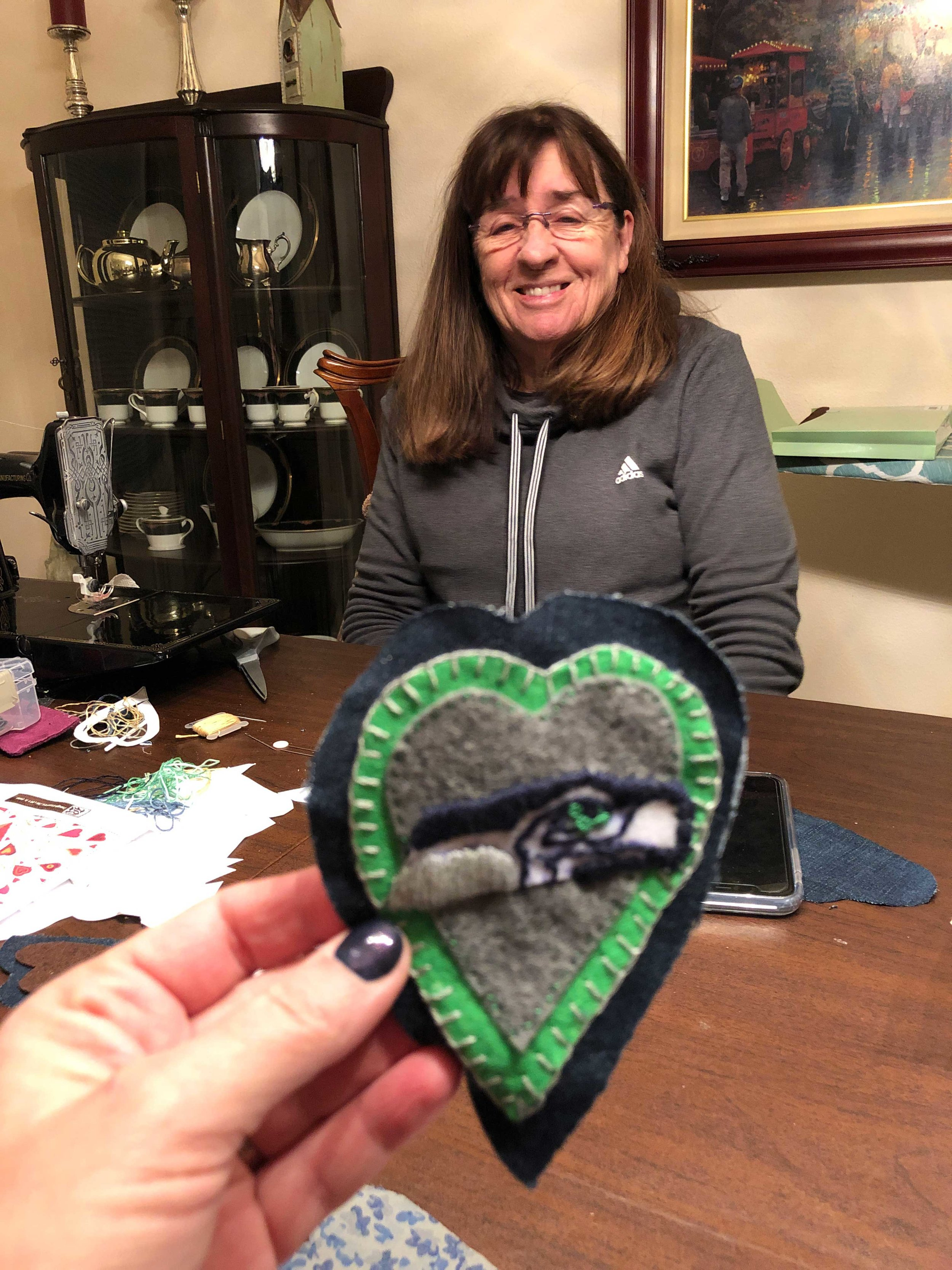 Mom-with-SeaHawks-heart.jpg