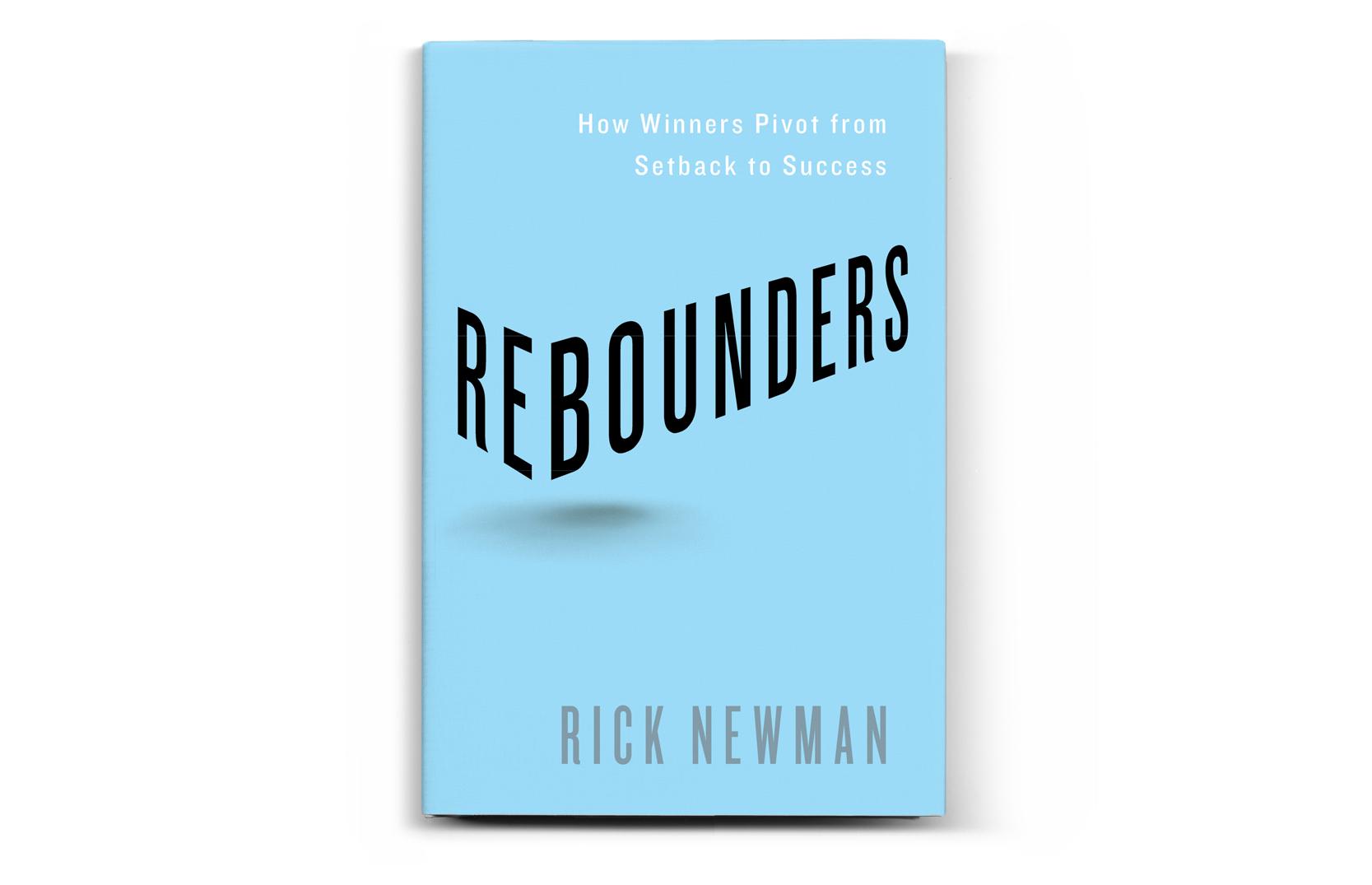 rebounders-800-12.11sq-wide.jpg