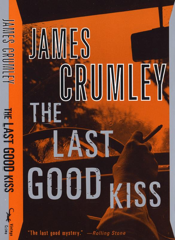 last-good-kiss-3-3-sq.jpg