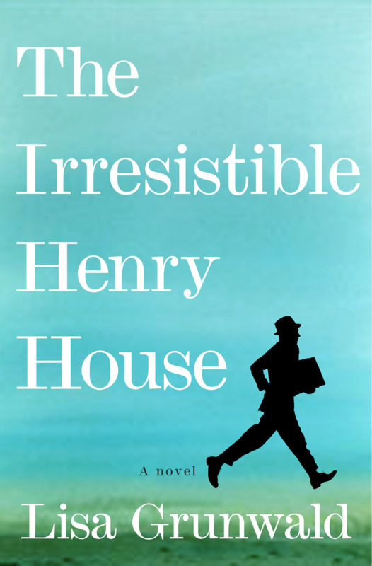 irresistible-henry-house-3-3sq.jpg
