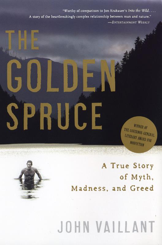the-golden-spruce-3-5sq.jpg