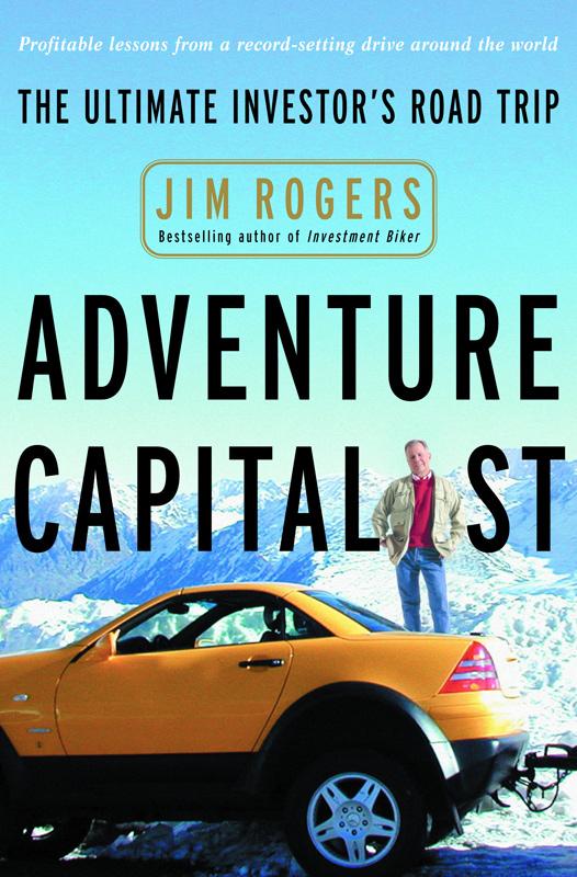 adventure-capitalist-3-7sq.jpg