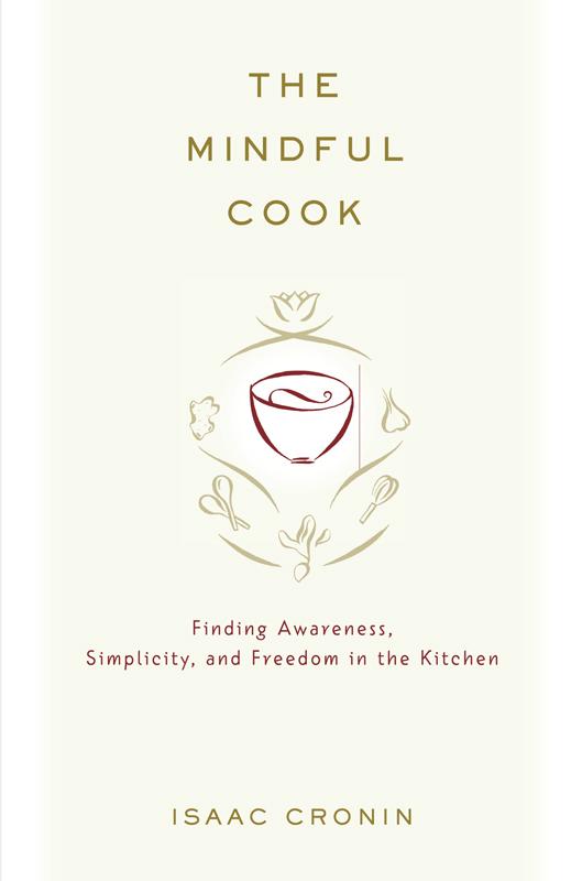 mindful cook 2 17sq.jpg