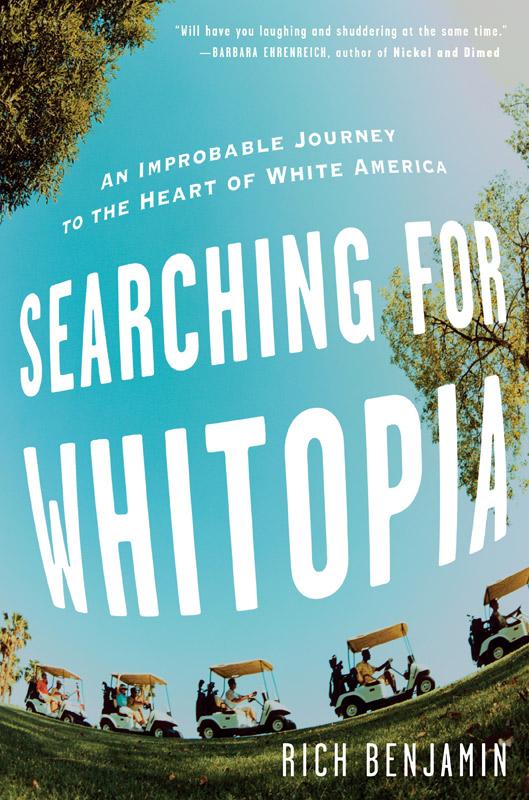 whitopia-3-3sq.jpg