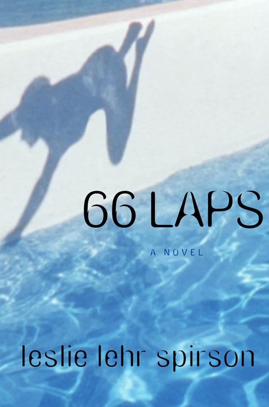 66 laps 2 17sq.jpg