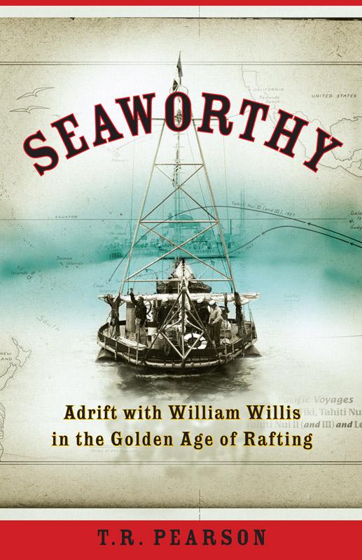 Seaworthy Tpb