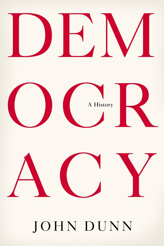 democracy 2 19sq.jpg