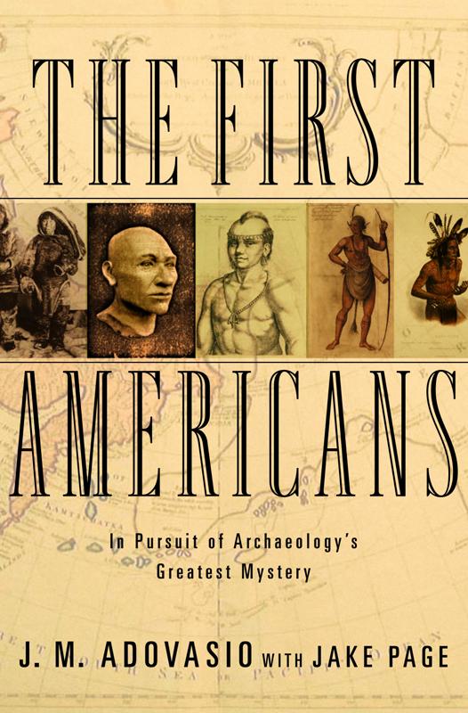 first americans 2 17sq.jpg