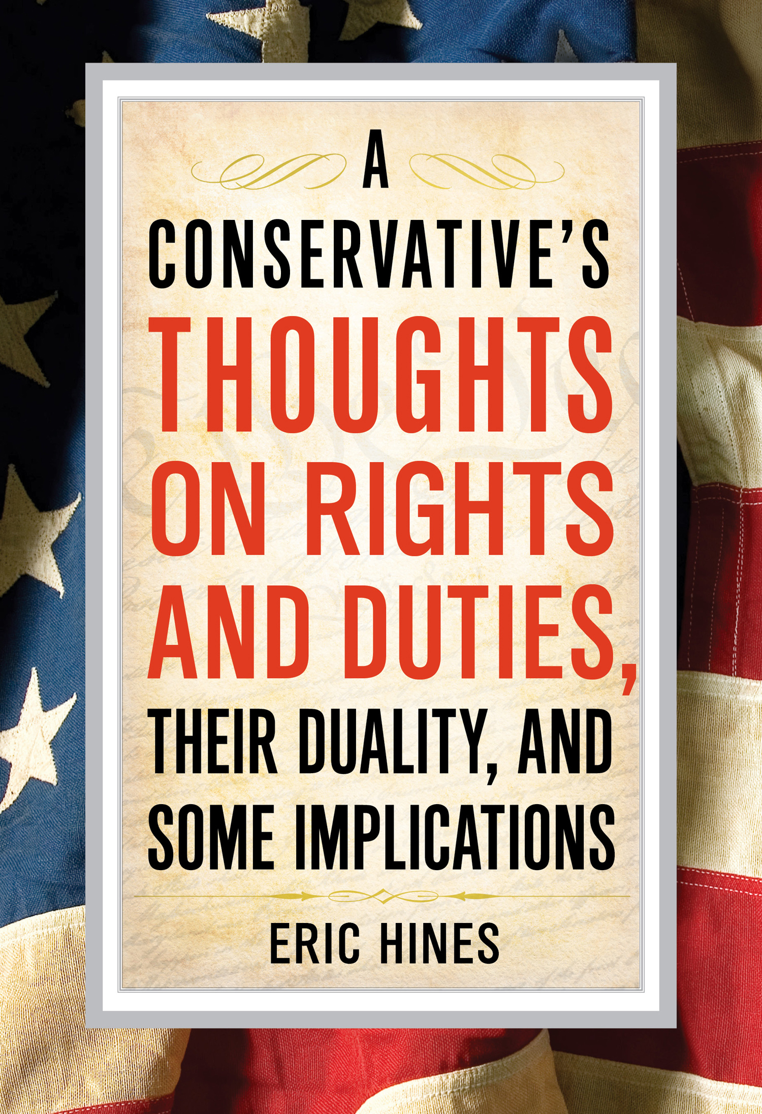 CONSERVATIVE THOUGHTS.2.13.14.ss.jpg