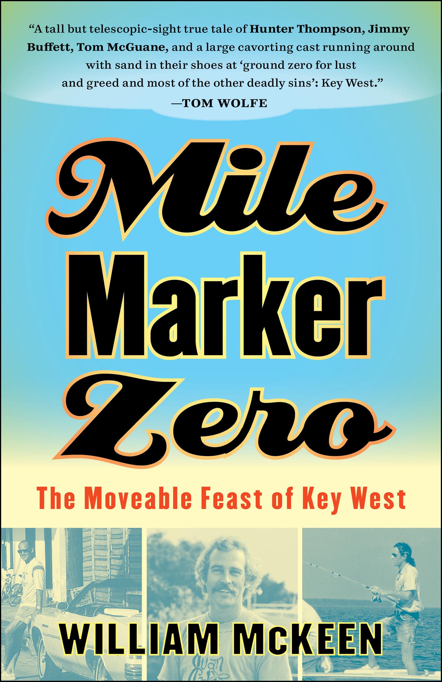 MILE-MARKER-ZERO-ss6.jpg