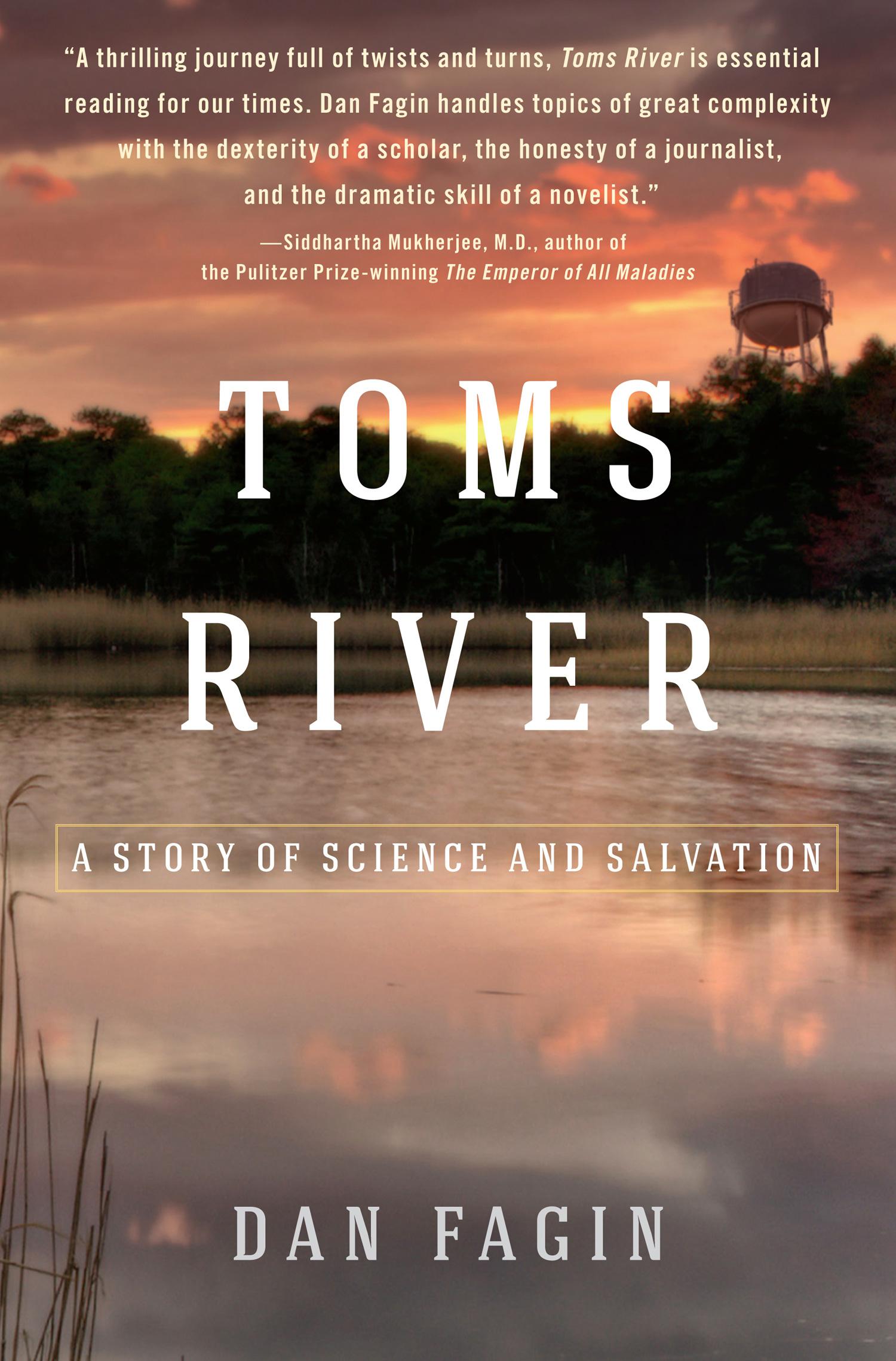 TOMS-RIVER-ss6.jpg