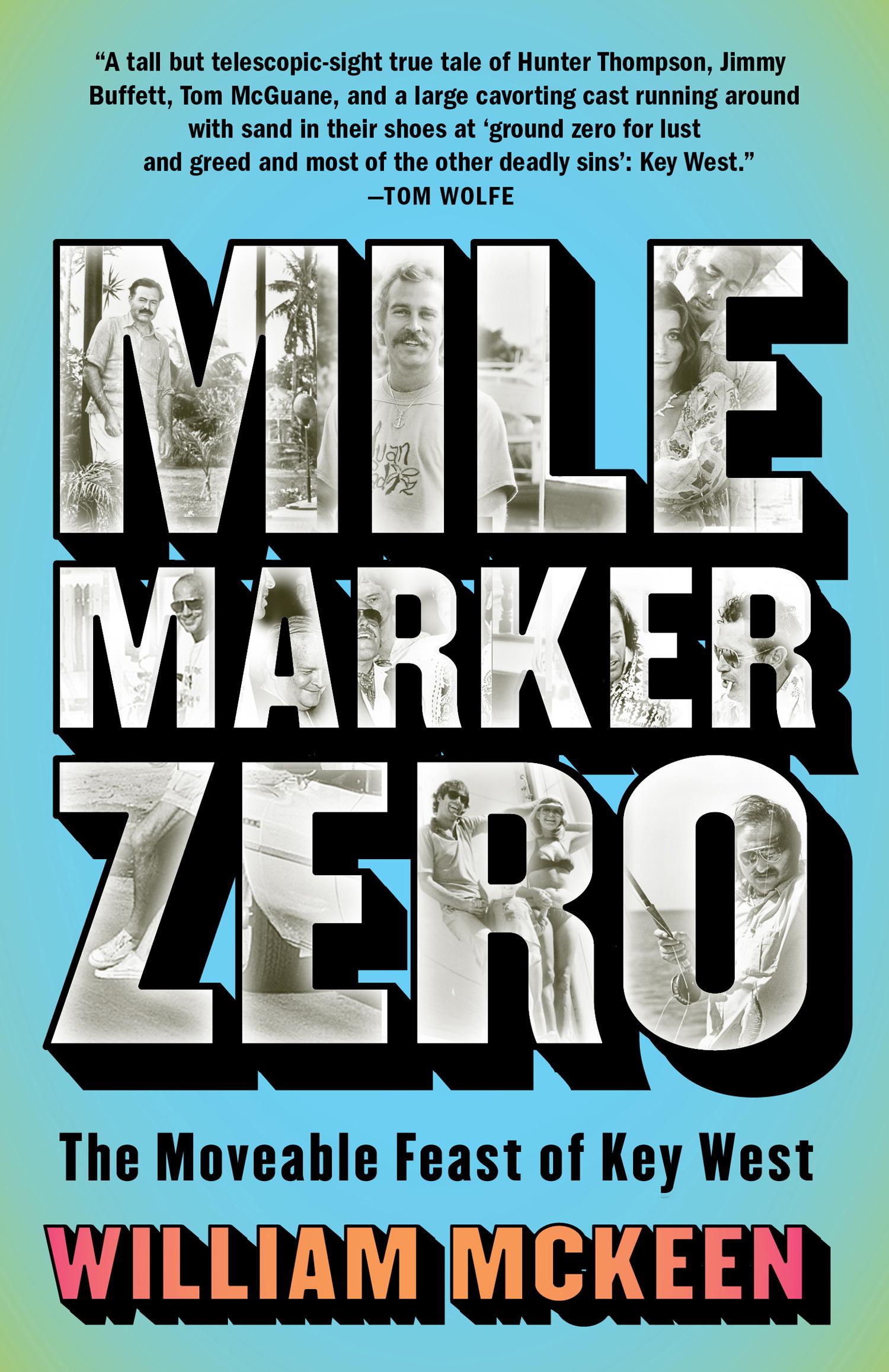 MILE-MARKER-ZERO-compss6.jpg
