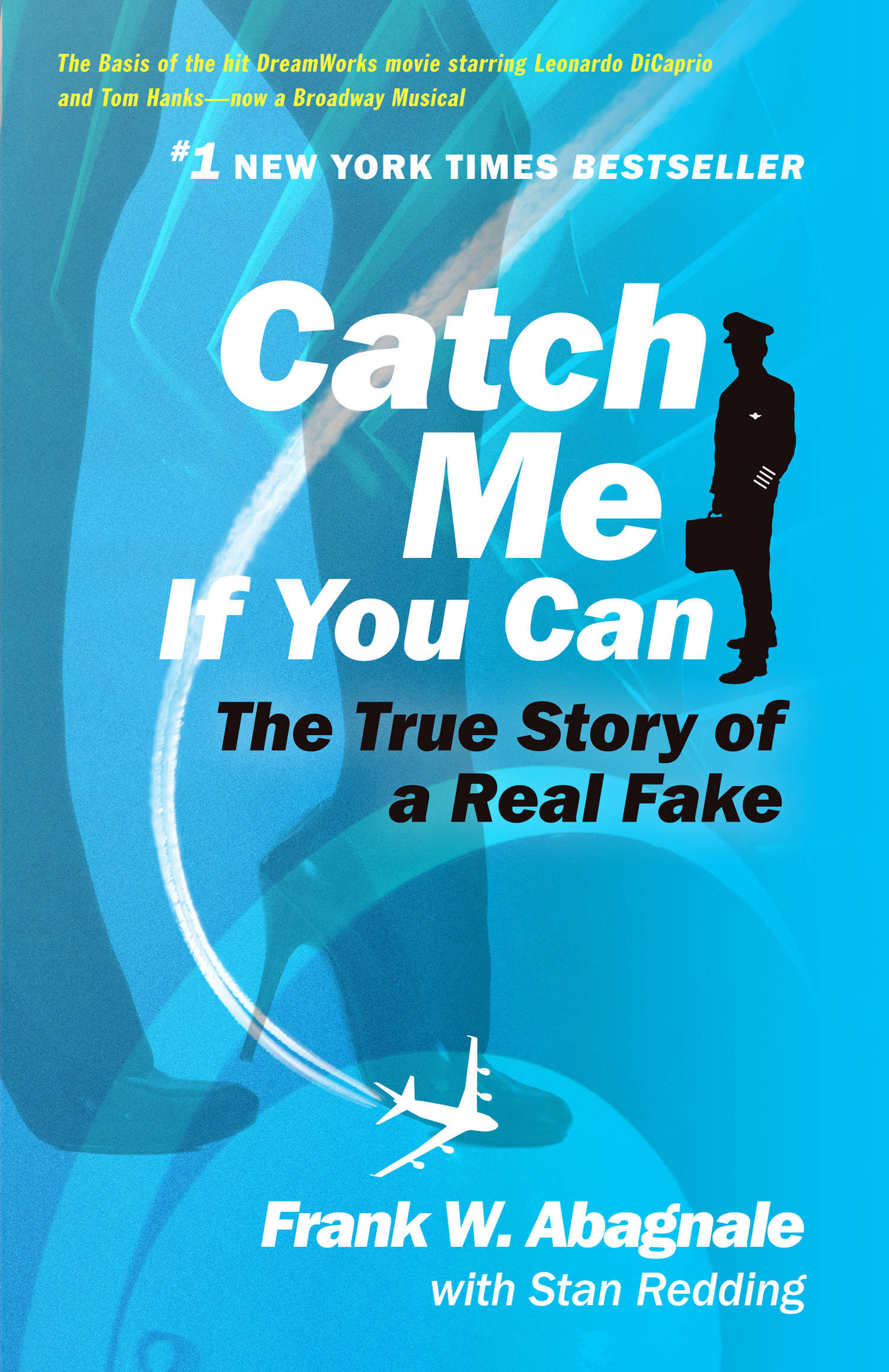 CATCH-ME-IF-YOU-CAN-ss6.jpg