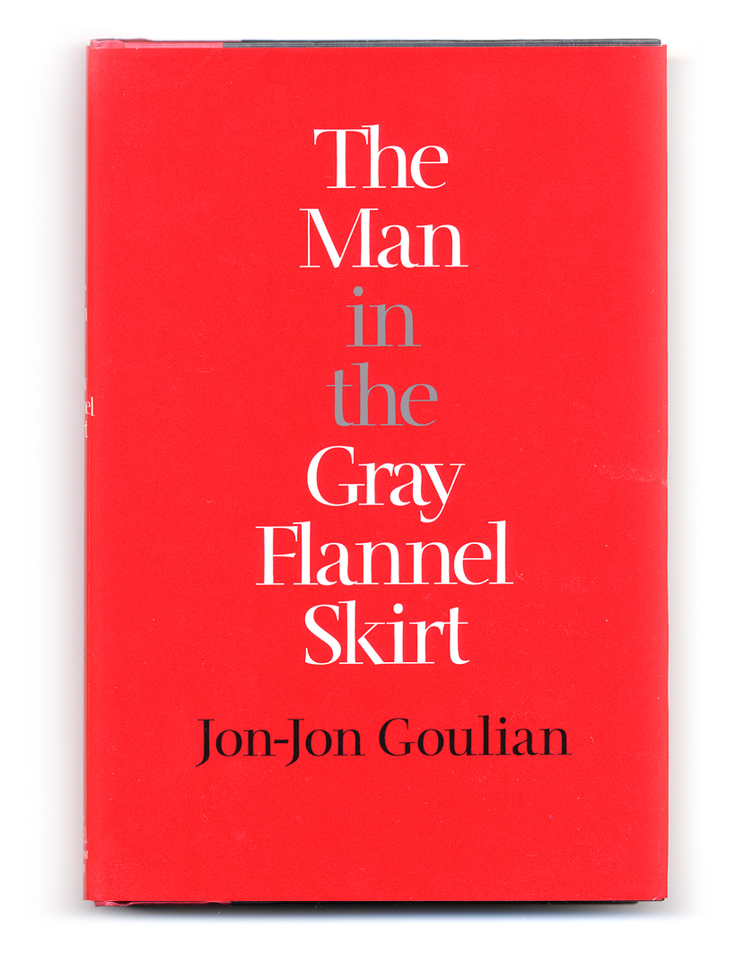 THE-MAN-IN-THE-GRAY-FLANNEL-SKIRT-ss6.jpg