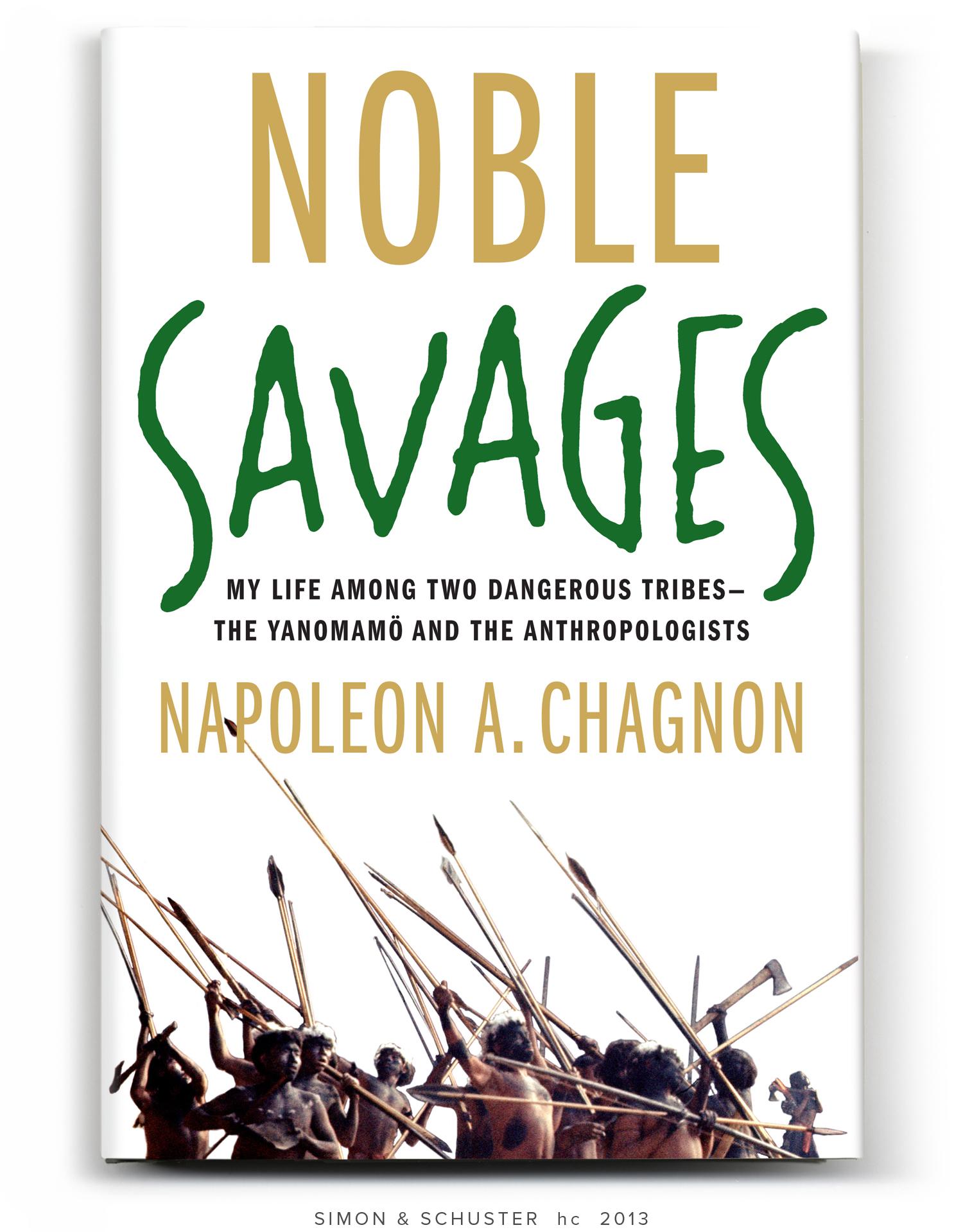 NOBLE-SAVAGES-hc-ss6.jpg