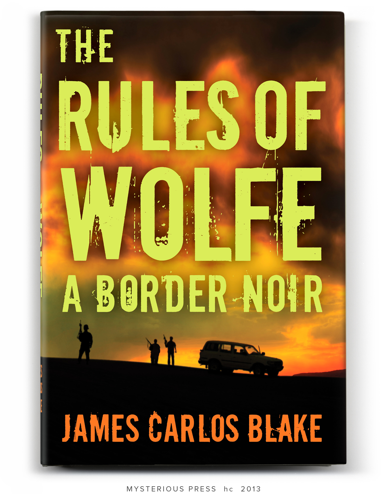 RULES-OF-WOLFE-hc-ss6.jpg