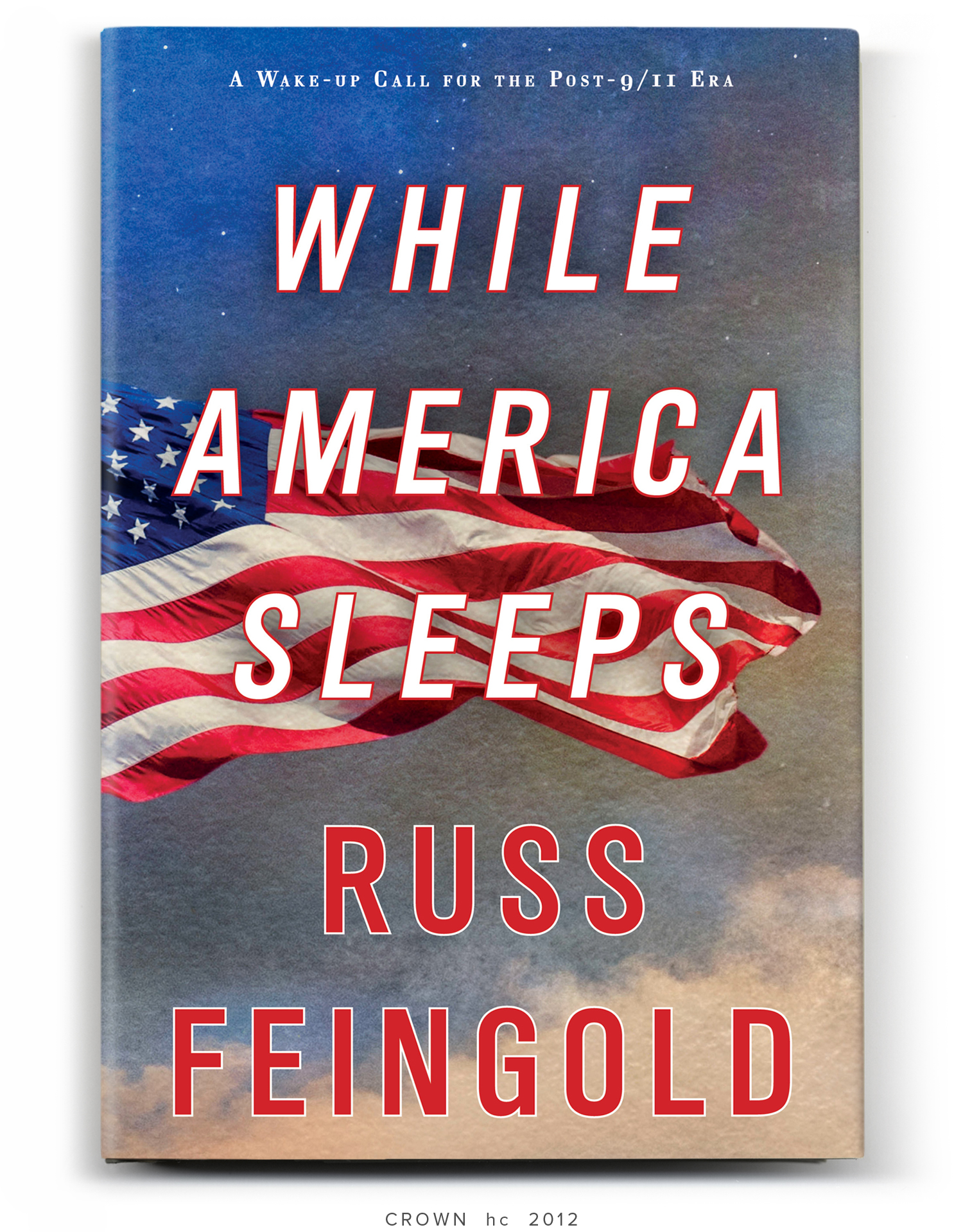WHILE-AMERICA-SLEEPS-hc-ss6.jpg