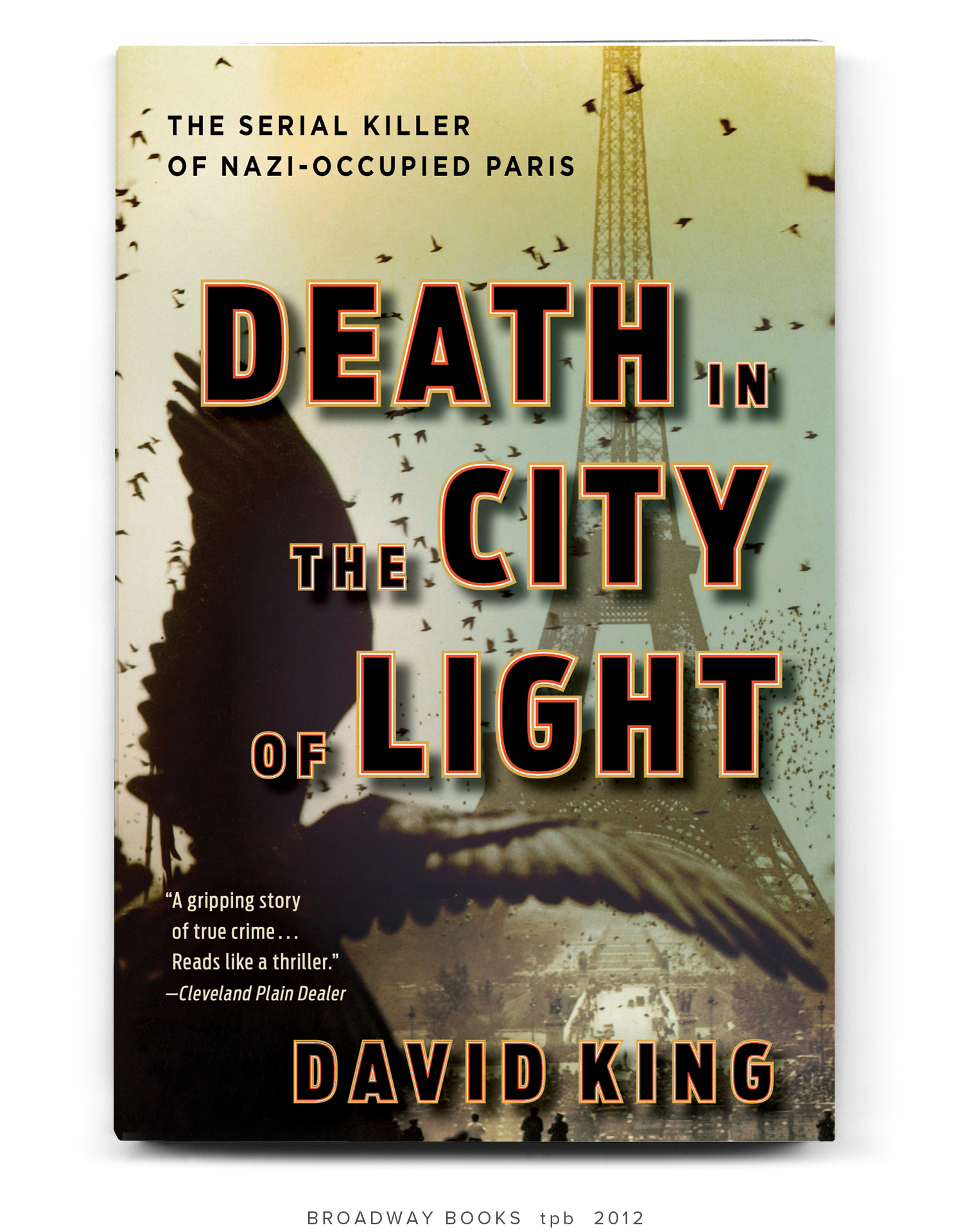 DEATH-IN-THE-CITY-OF-LIGHT-tpb-ss6.jpg