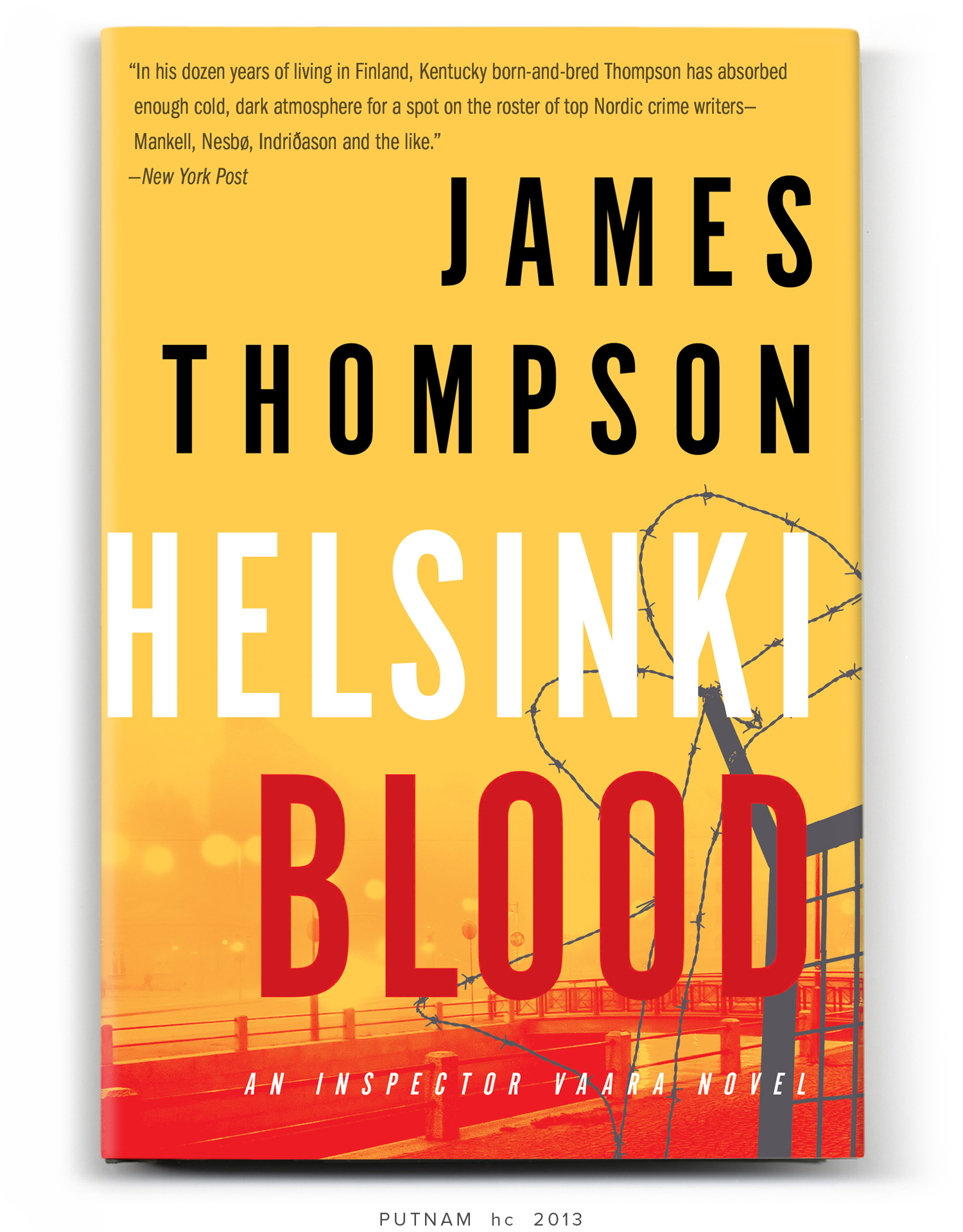 HELSINKI-BLOOD-hc-ss6.jpg