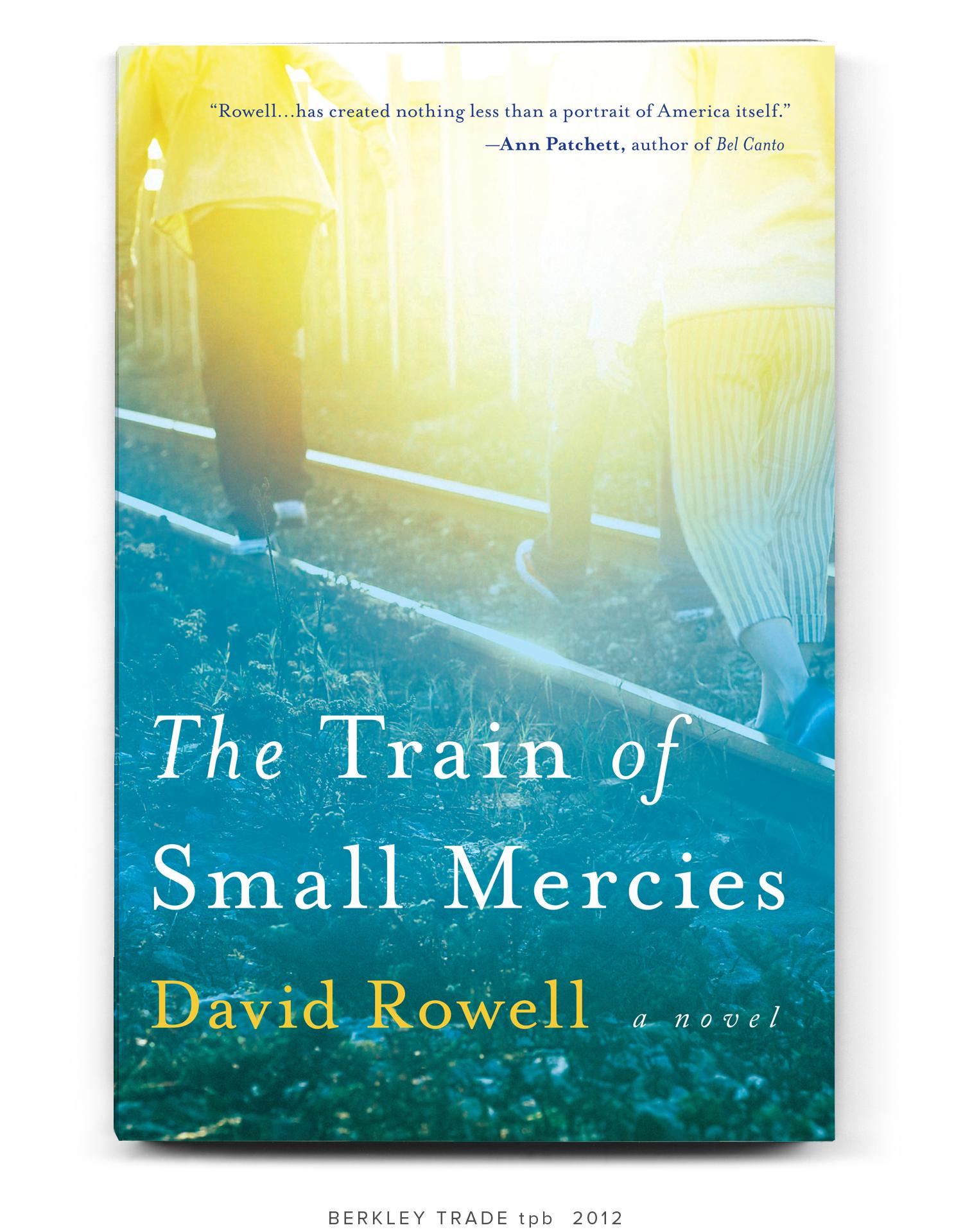 THE-TRAIN-OF-SMALL-MERCIES-tpb-ss6.jpg