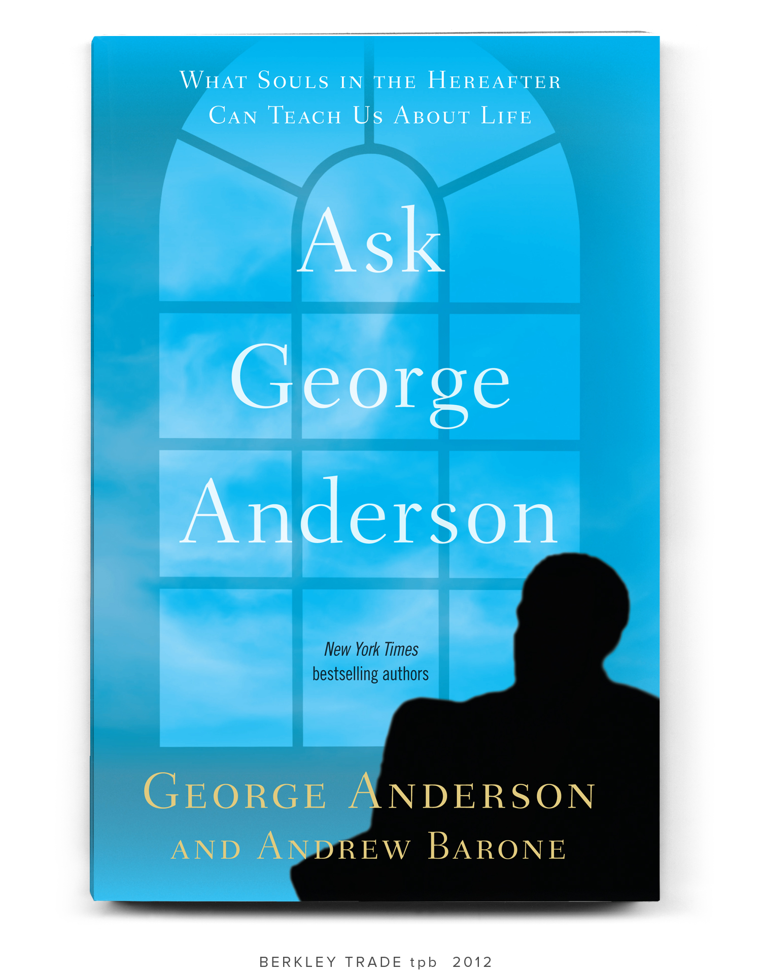ASK-GEORGE-ANDERSON-tpb-ss6.jpg
