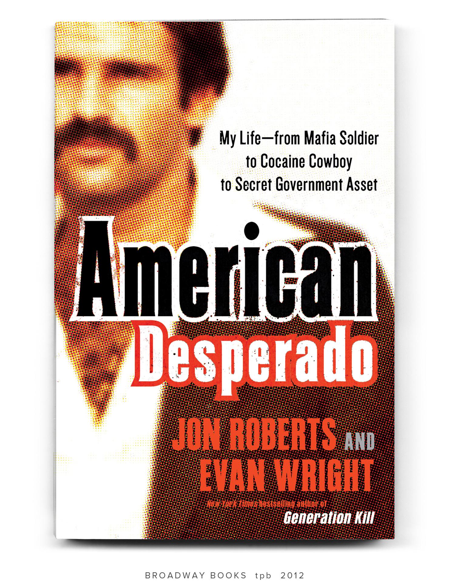 AMERICAN-DESPERADO-tpb-ss6.jpg