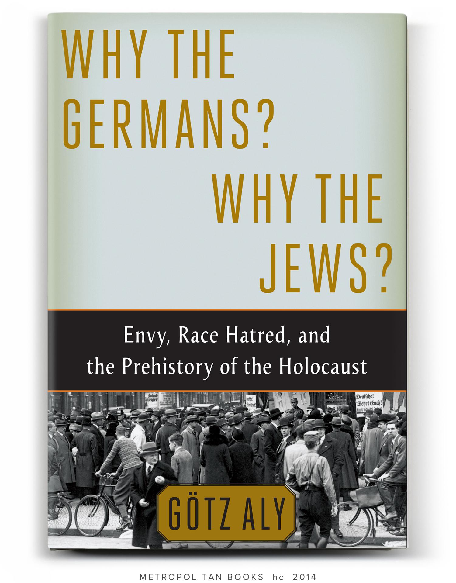 WHY-THE-GERMANS-hc-ss6.jpg