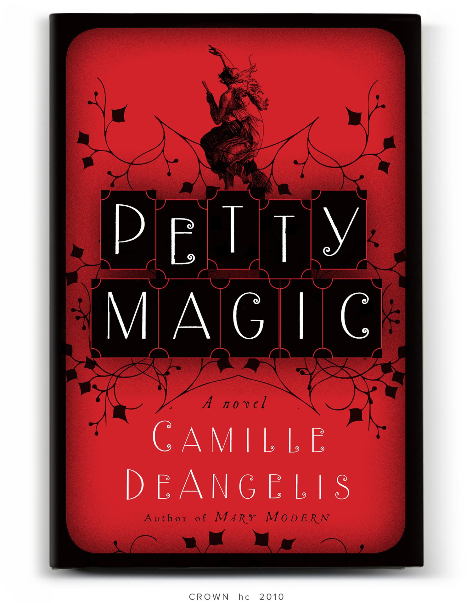 PETTY-MAGIC-hc-ss6.jpg
