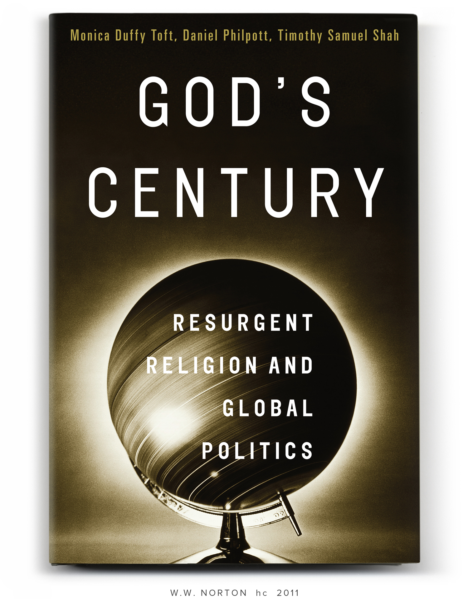 GODS-CENTURY-hc-ss6.jpg