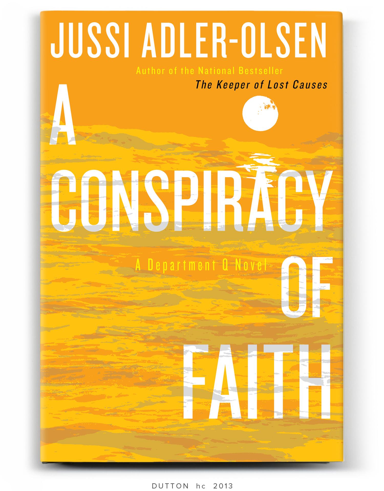 A-CONSPIRACY-OF-FAITH-hc-ss6.jpg