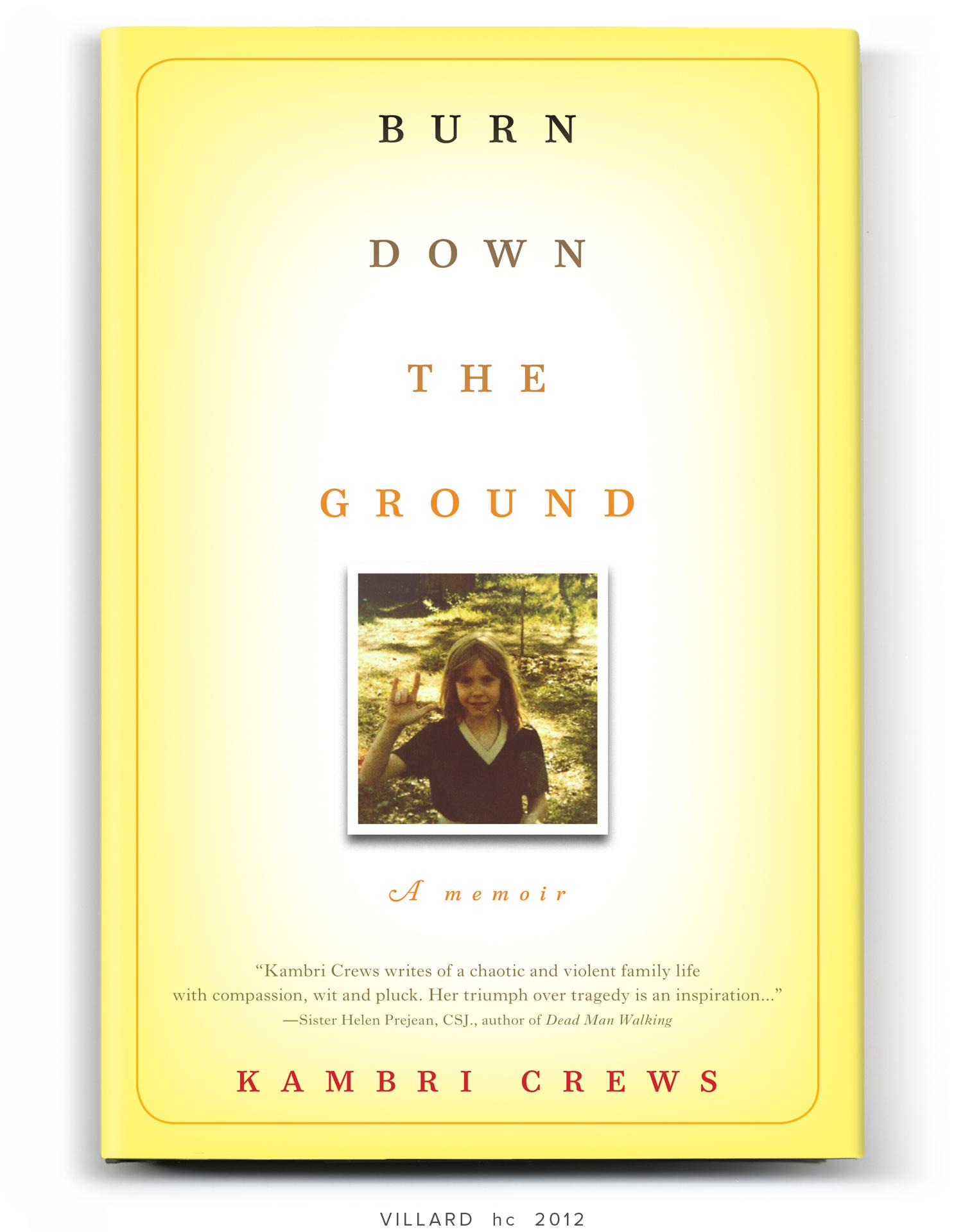 BURN-DOWN-THE-GROUND-hc-ss6.jpg