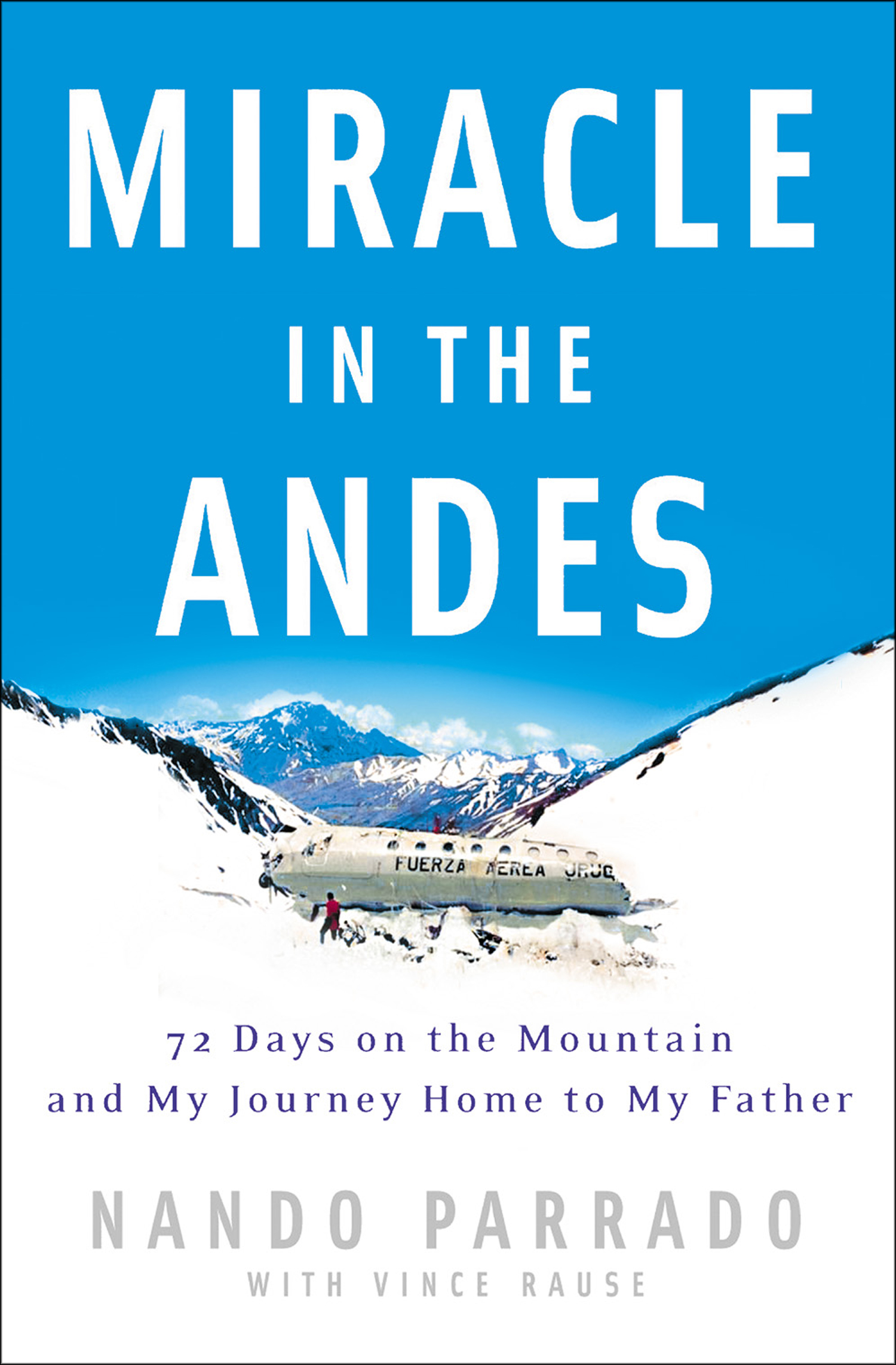 MIRACLE-IN-THE-ANDES-tpb-ss6.jpg