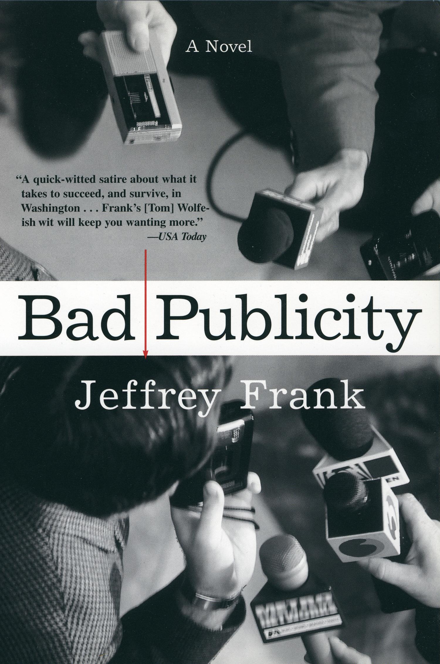 BAD-PUBLICITY-tpb-ss6.jpg