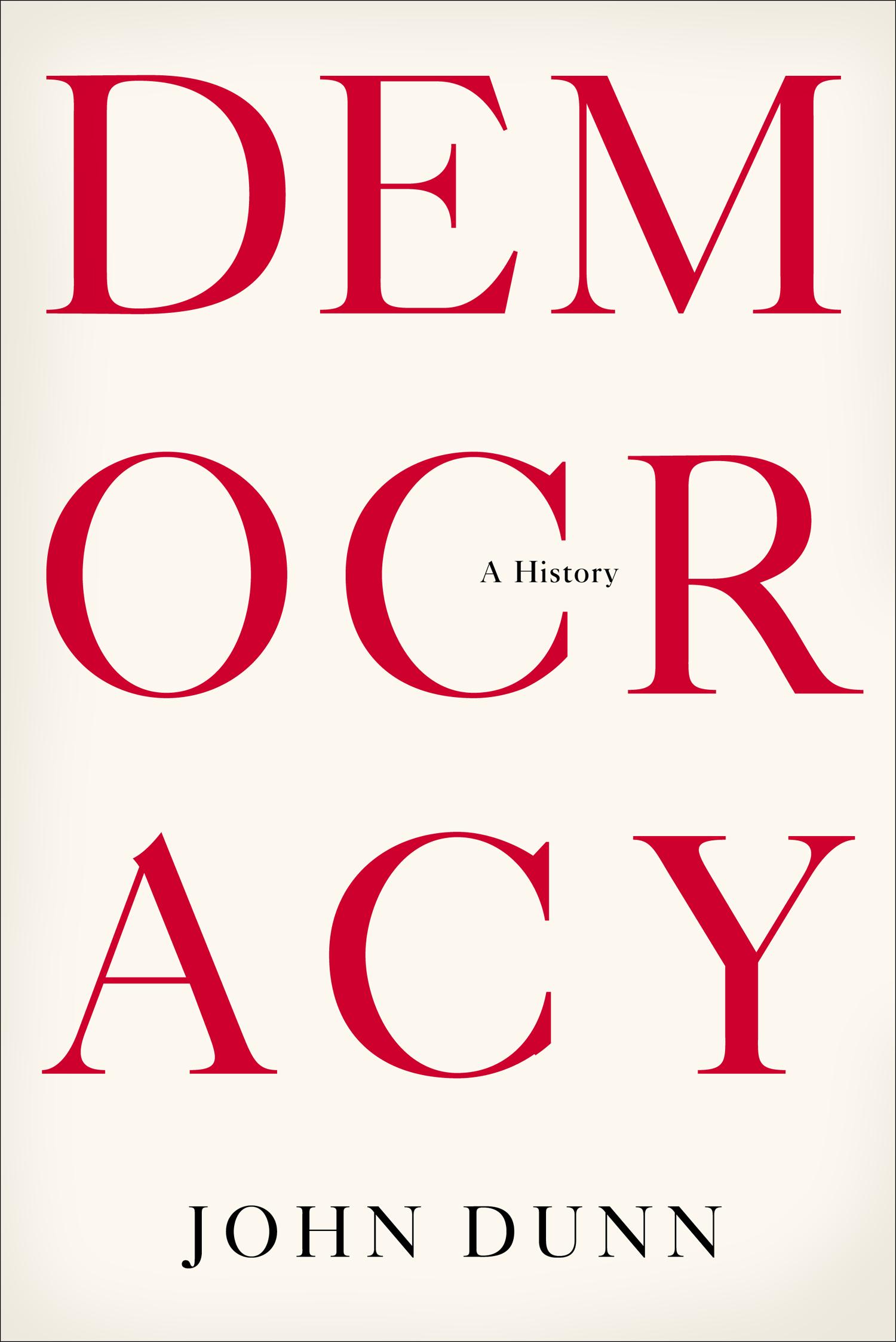 DEMOCRACY-tpb-ss6.jpg