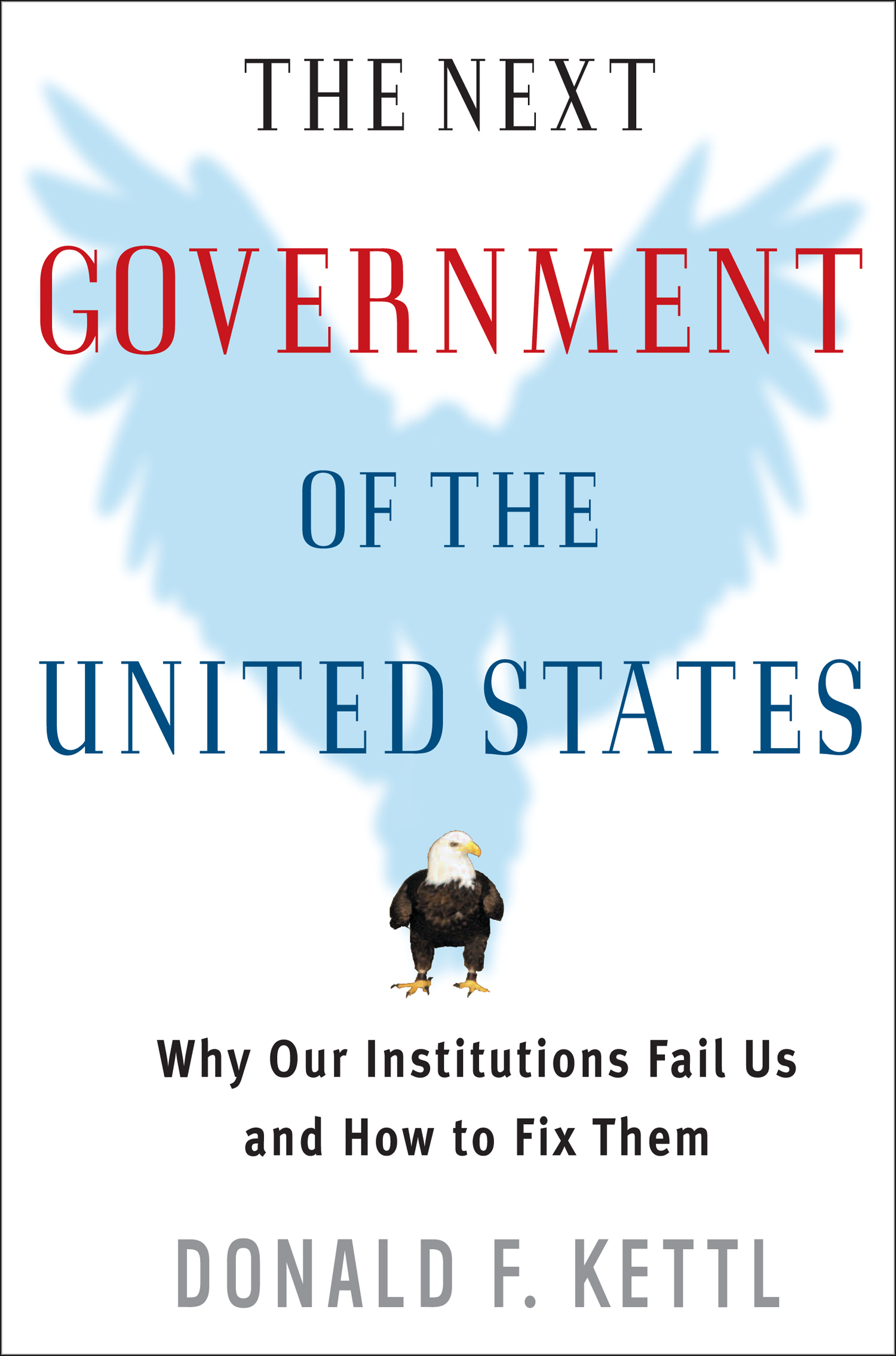 THE-NEXT-GOVERNMENT-OF-THE_UNITED-STATES-tpb-ss6.jpg