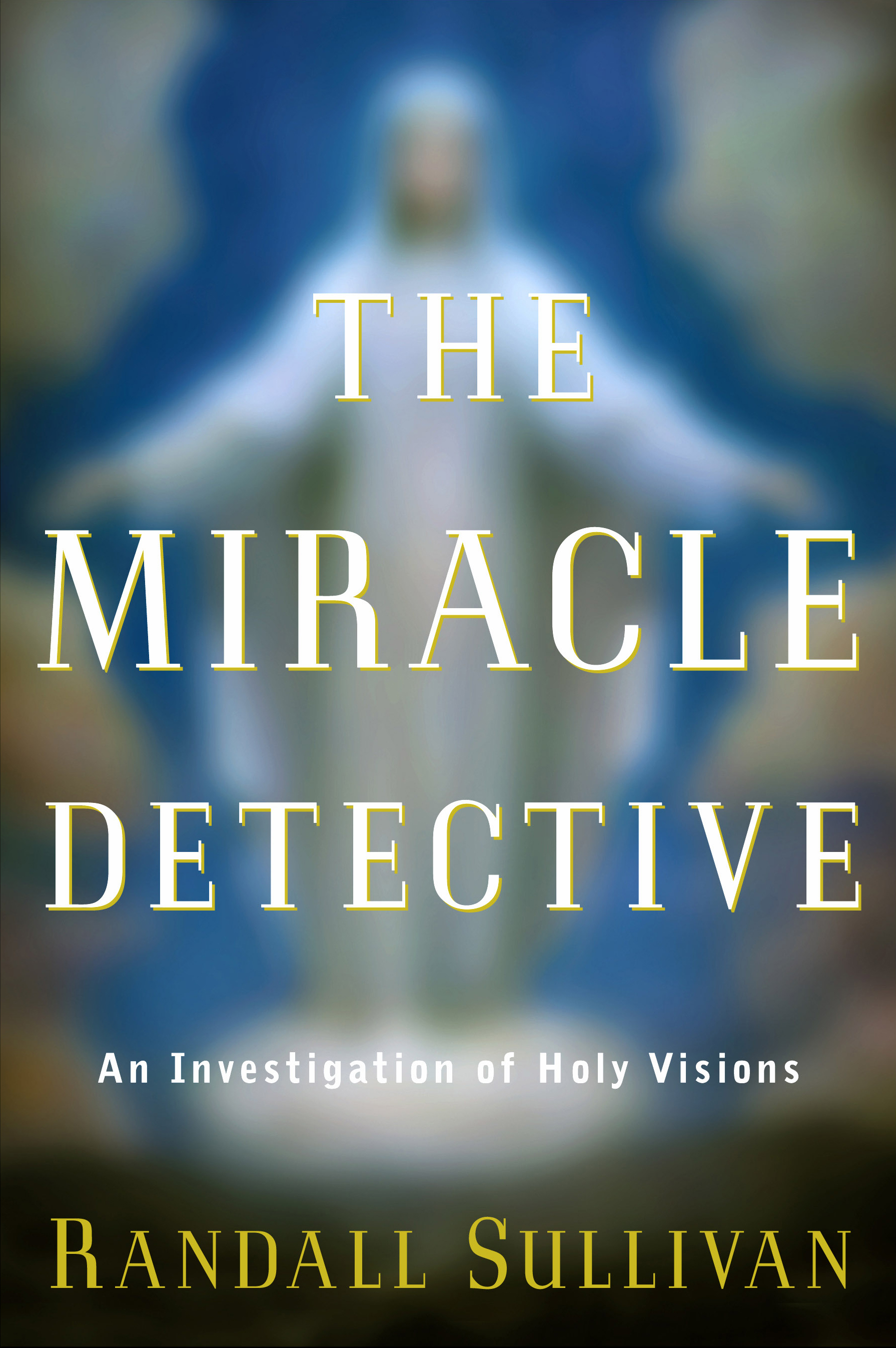 MIRACLE-DETECTIVE-hc-ss6.jpg