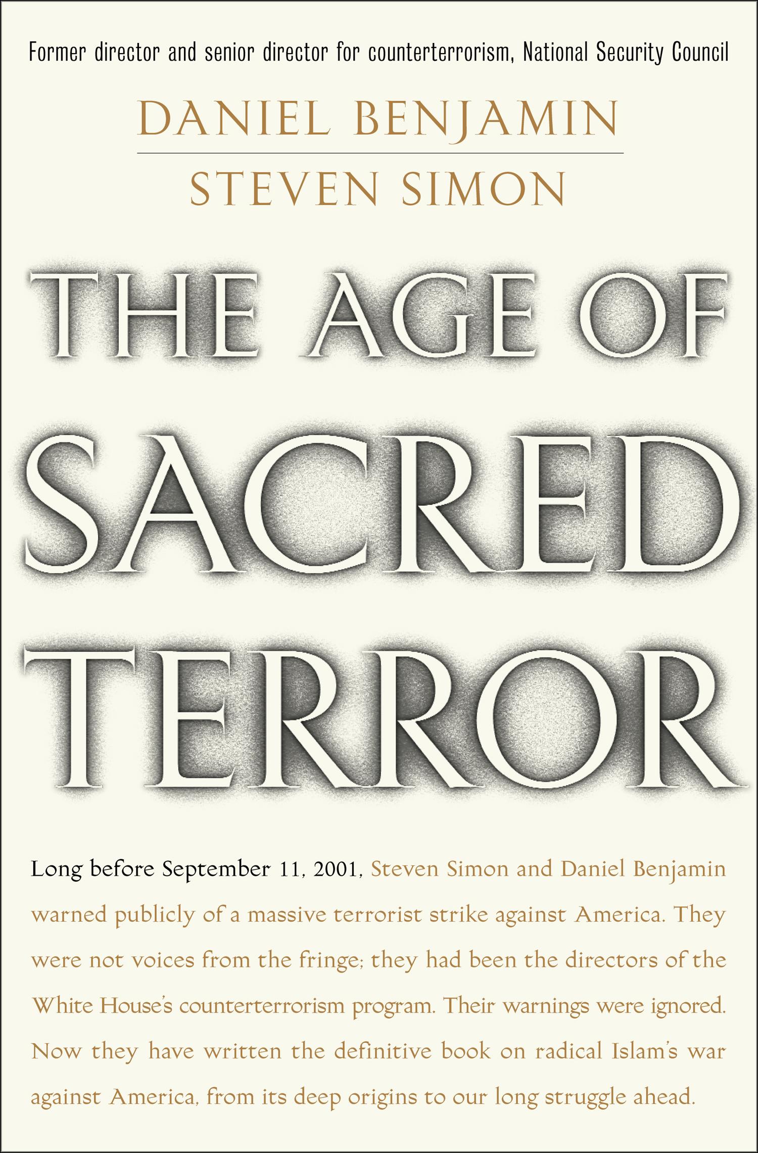 THE-AGE-OF-SACRED-TERROR-hc-ss6.jpg