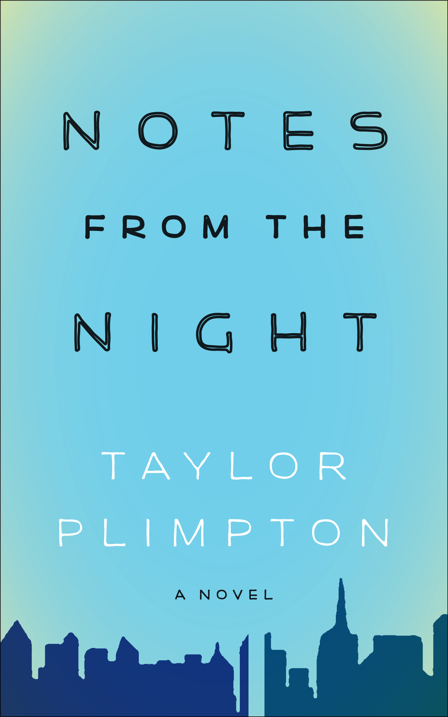 NOTES-FROM-THE-NIGHT-comp2-ss6.jpg