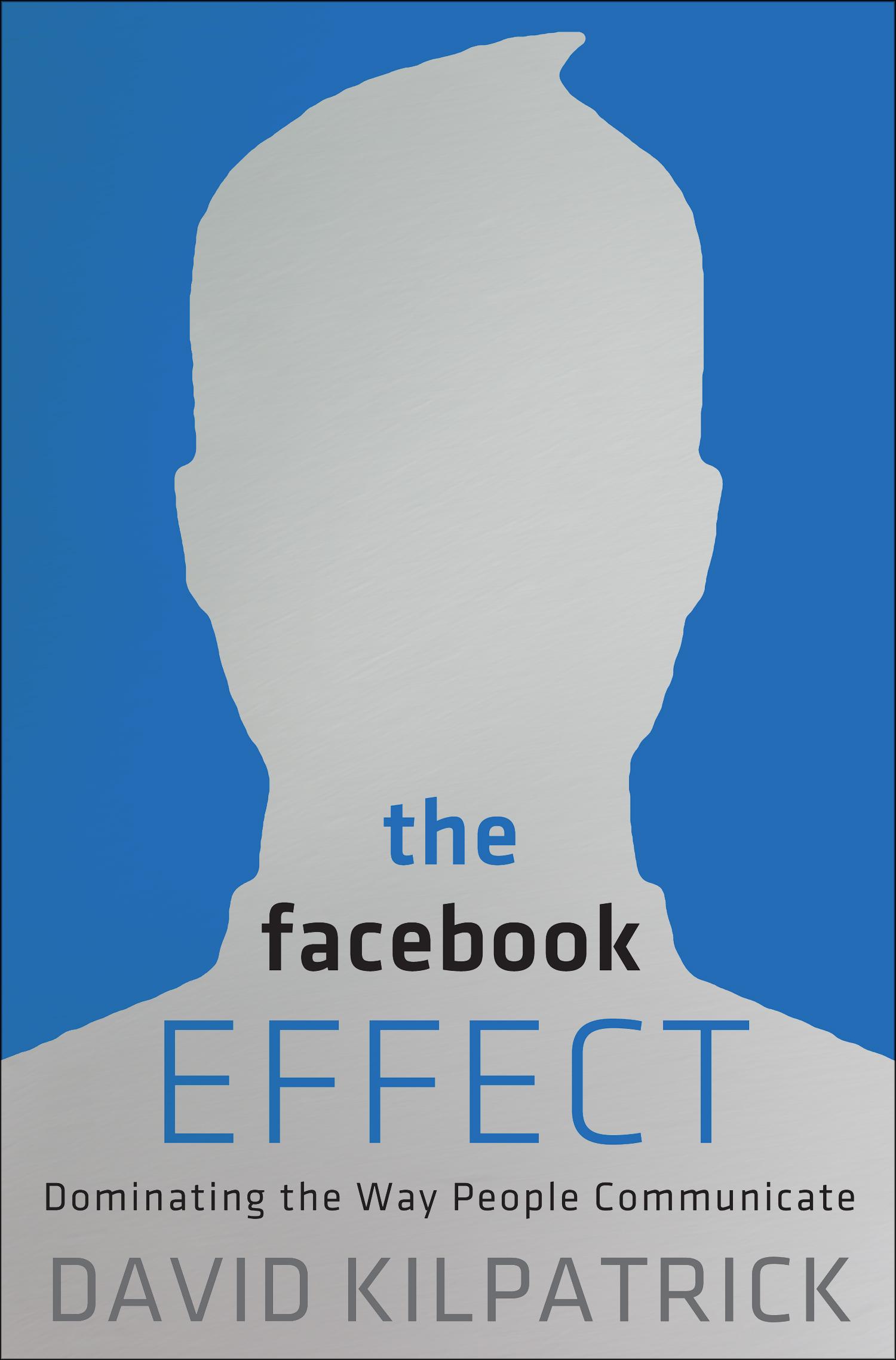 FACEBOOK-EFFECT-hc-ss6.jpg