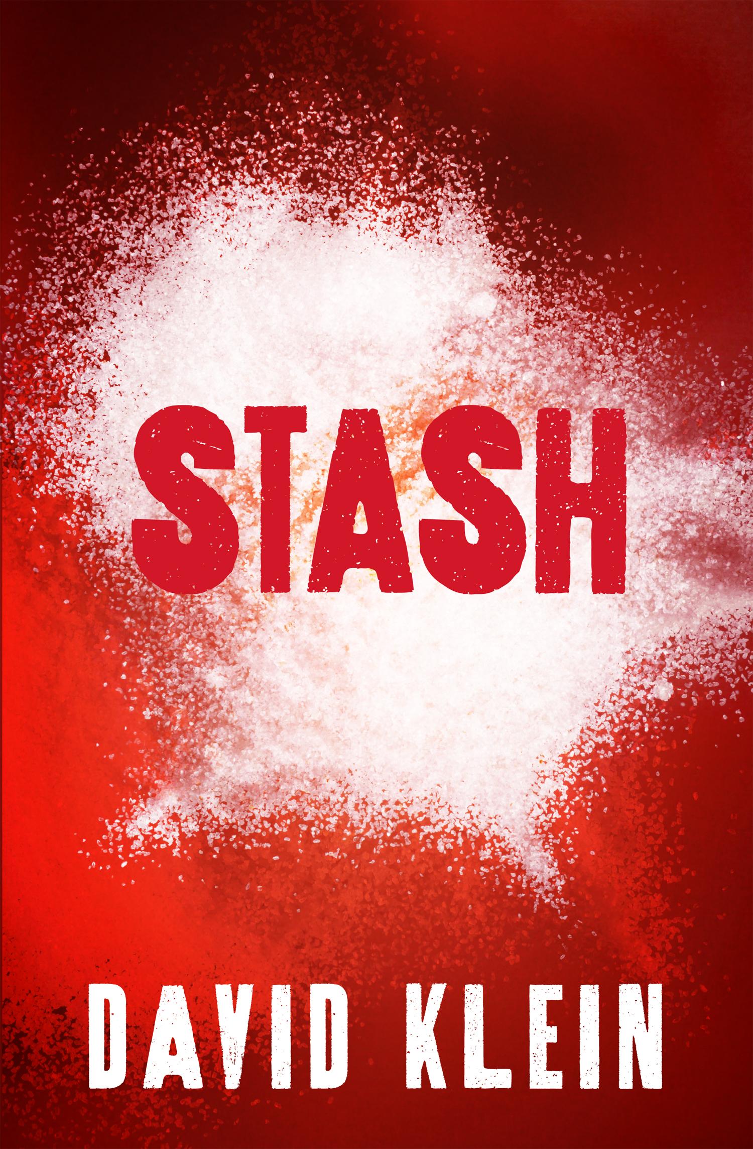 STASH-comp-ss6.jpg