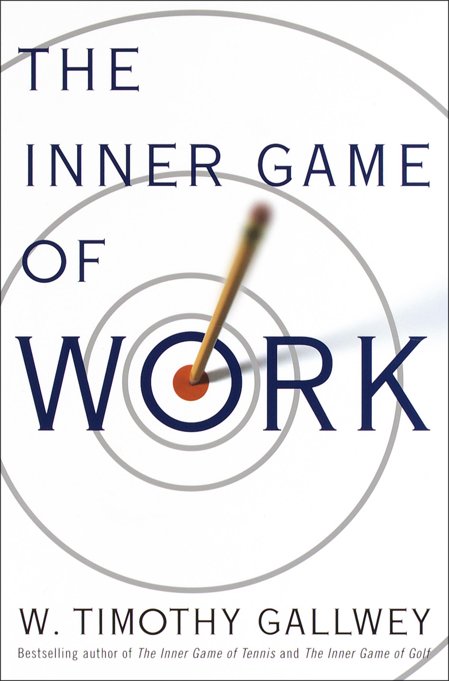 THE-INNER-GAME-OF-WORK-ss6.jpg