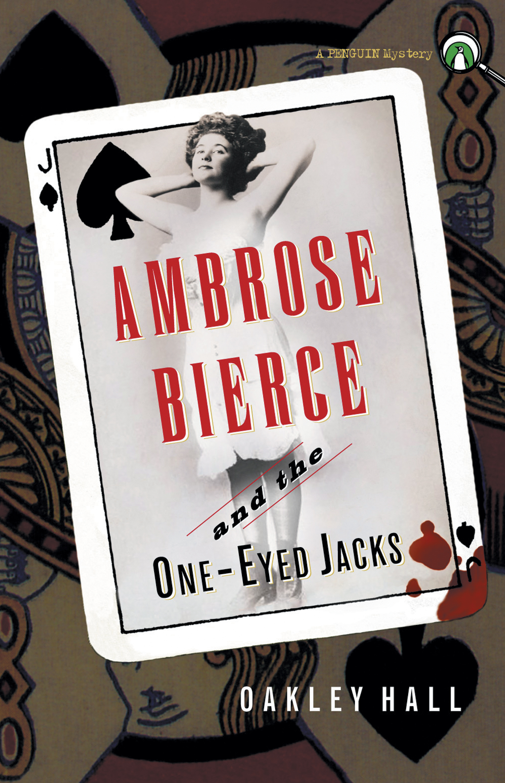 AMBROSE-BIERCE-AND-THE-ONE-EYED-JACKS-ss6.jpg
