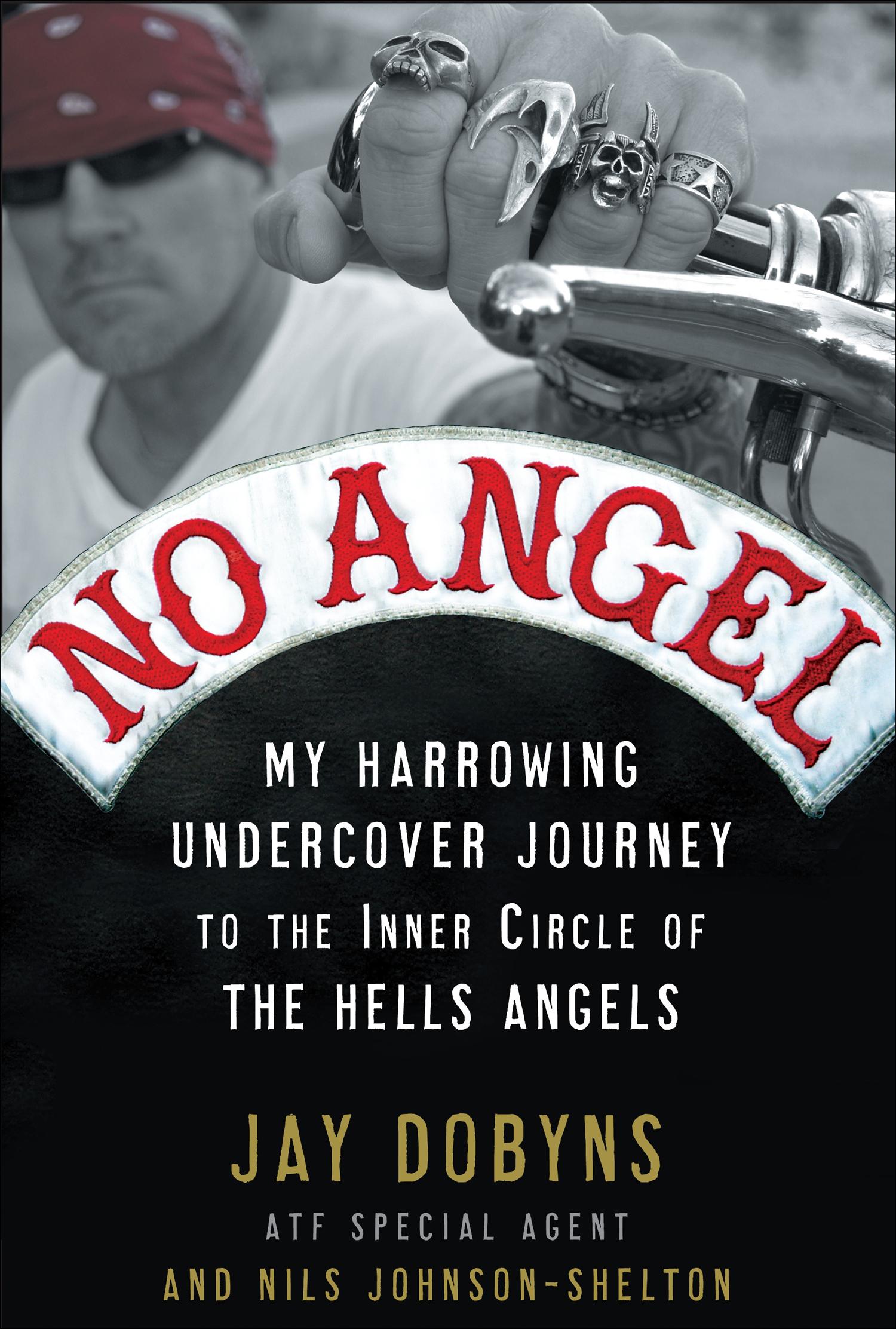 NO-ANGEL-hc-ss6.jpg