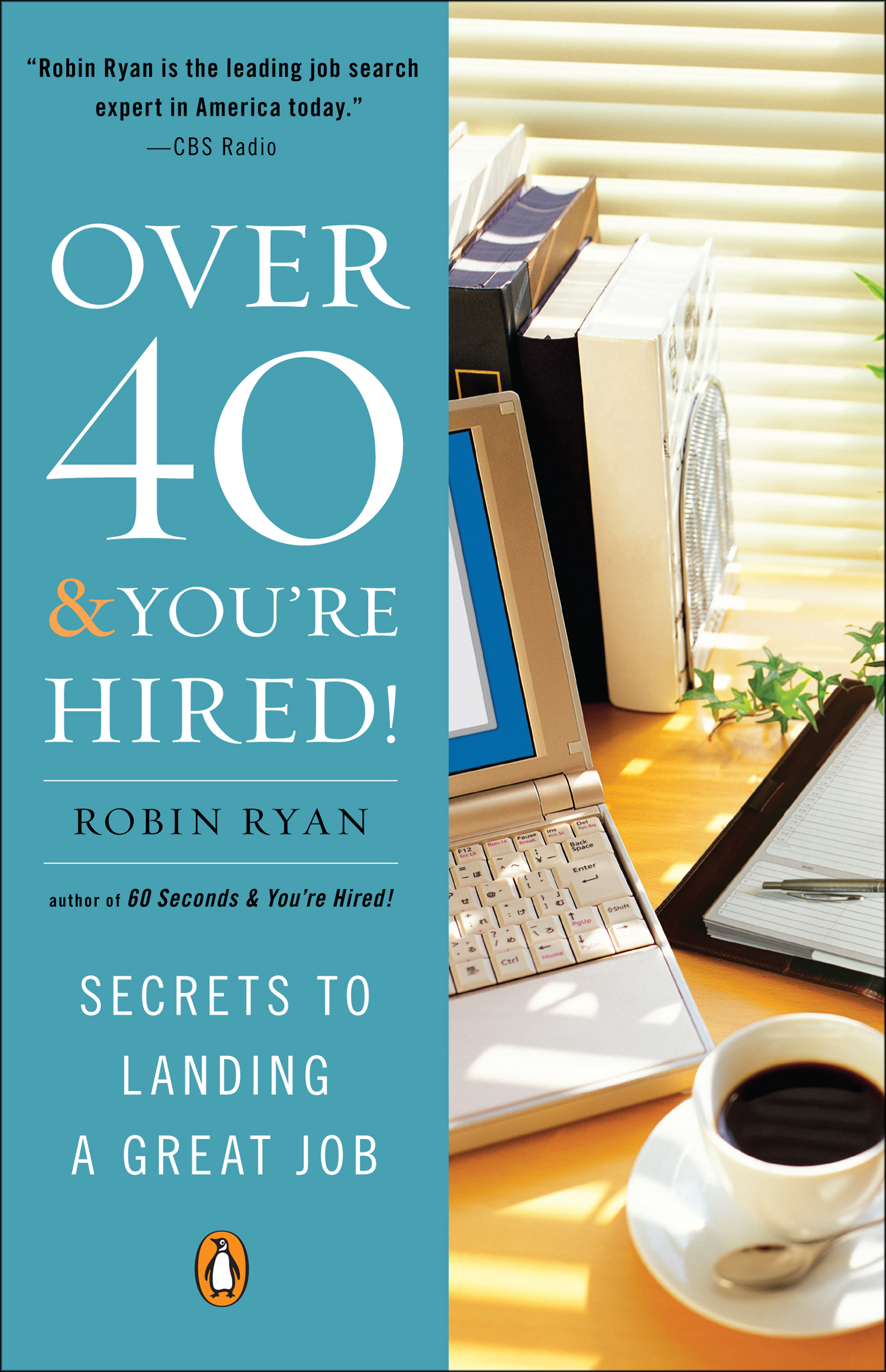 OVER-40-AND-YOU'RE-HIRED-ss6.jpg