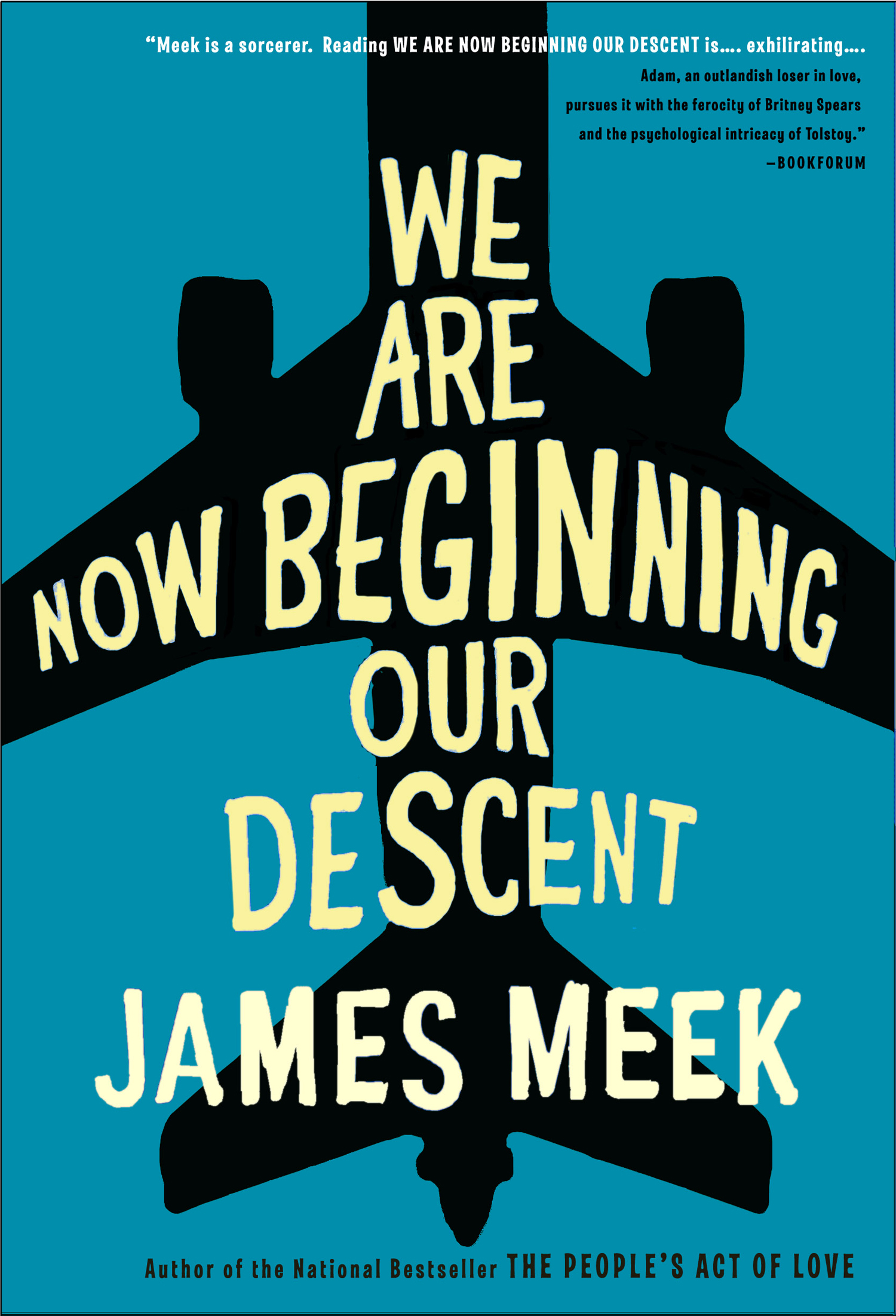 WE-ARE-NOW-BEGINNING-OUR-DESCENT-comp3-ss6.jpg