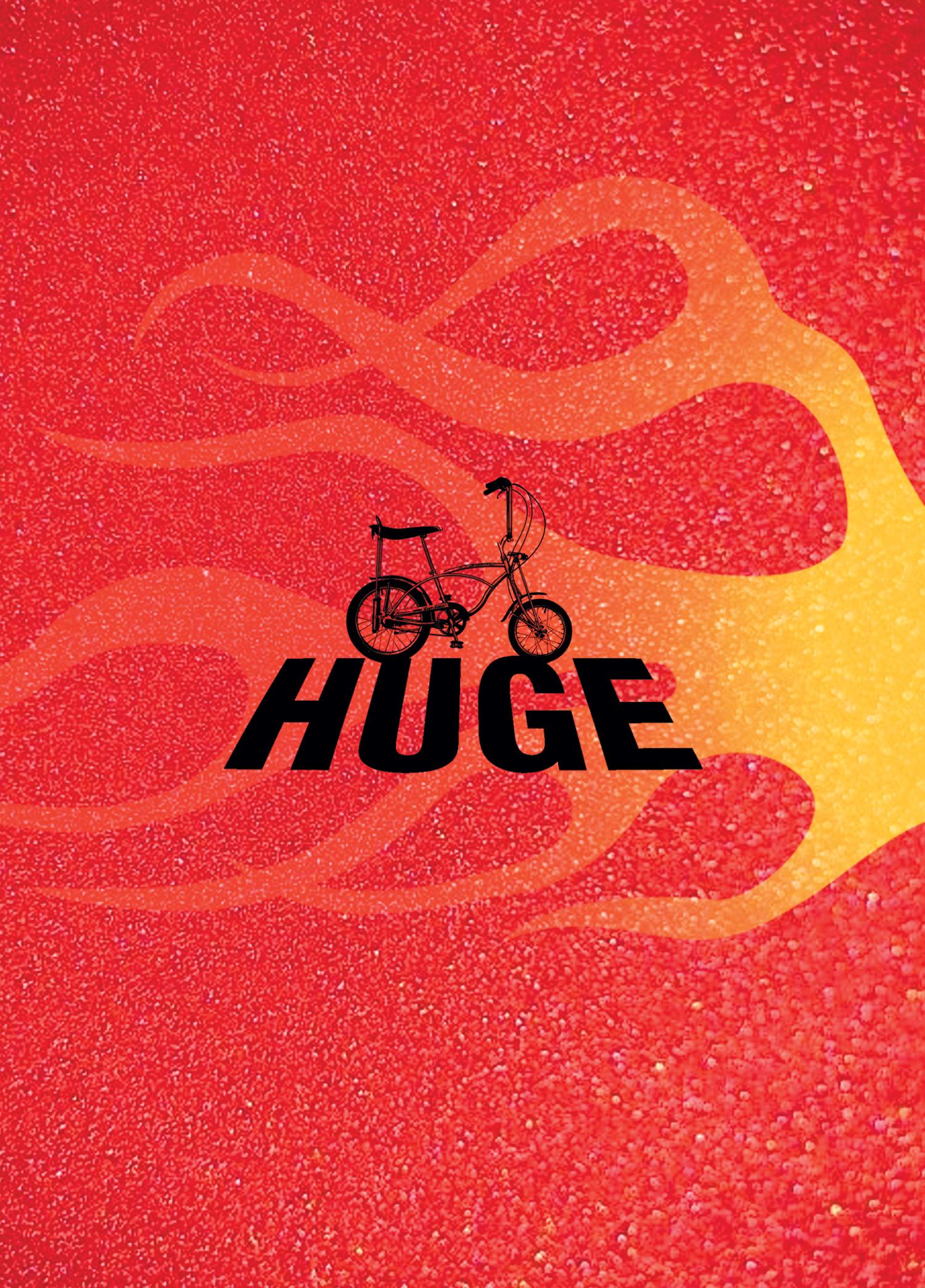 HUGE-comp-art-ss6.jpg