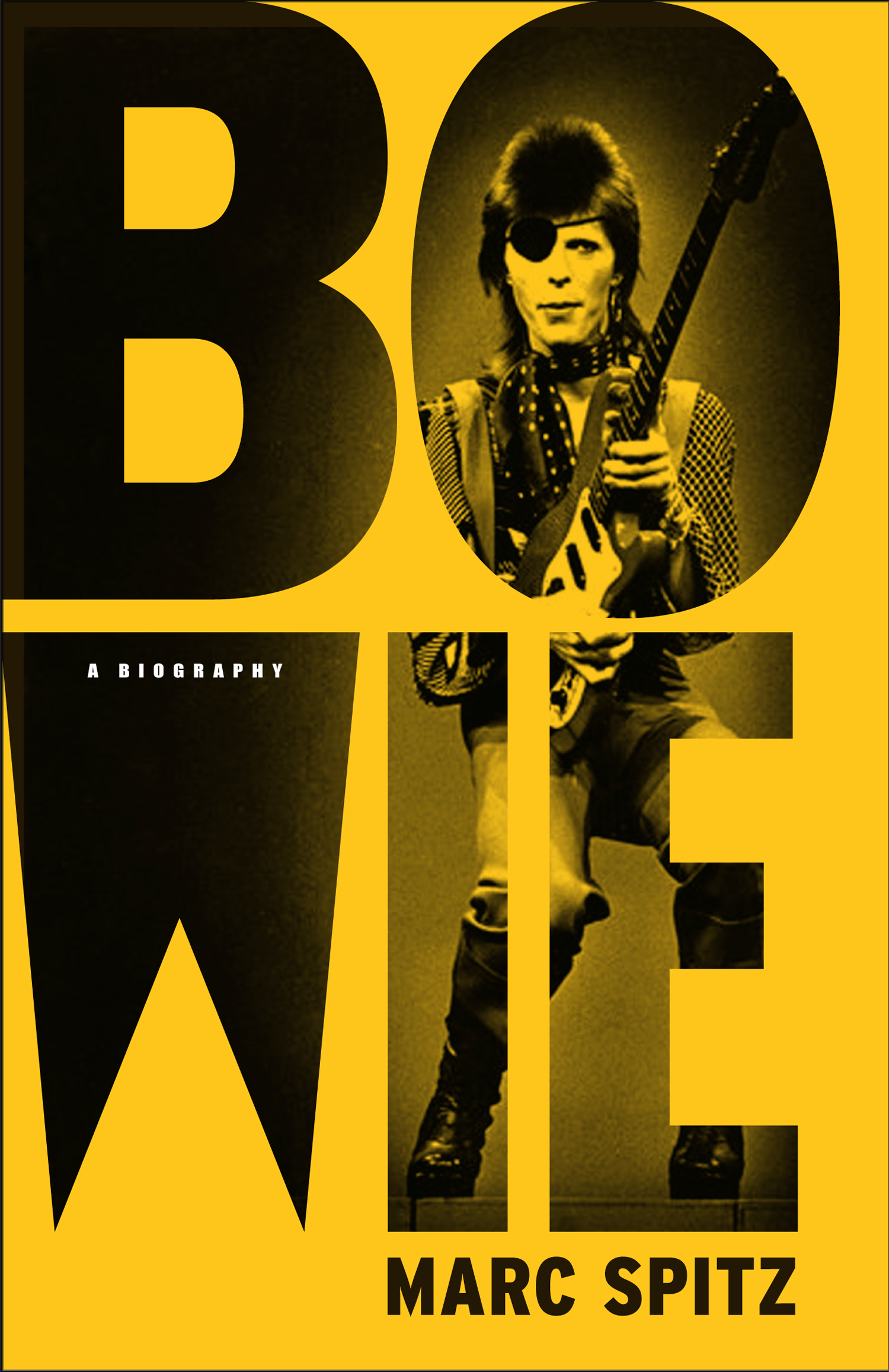 BOWIE-tpb-comp2-ss6.jpg