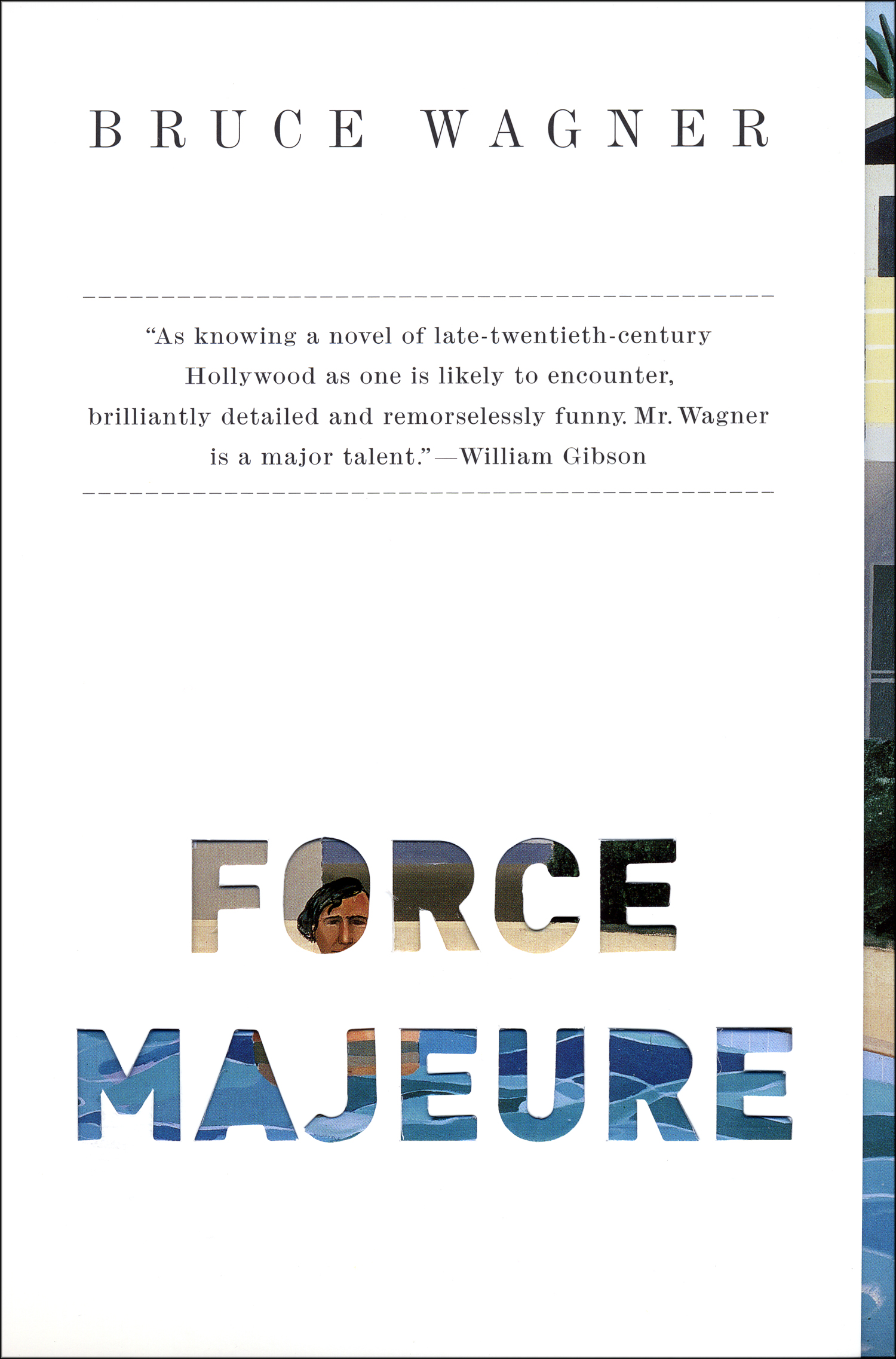 FORCE-MAJEURE-tpb-stepback-ss6.jpg