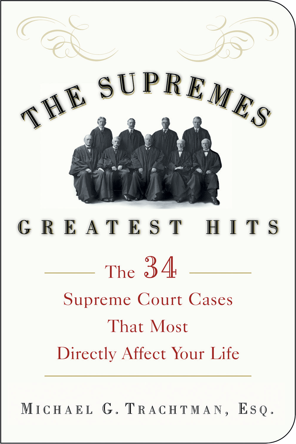 THE-SUPREMES-GREATEST-HITS-ss6.png