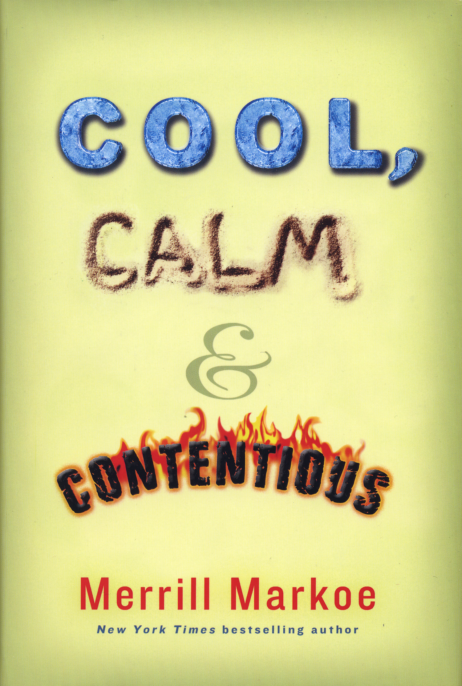 COOL-CALM-AND-CONTAGIOUS-hc-ss6.jpg